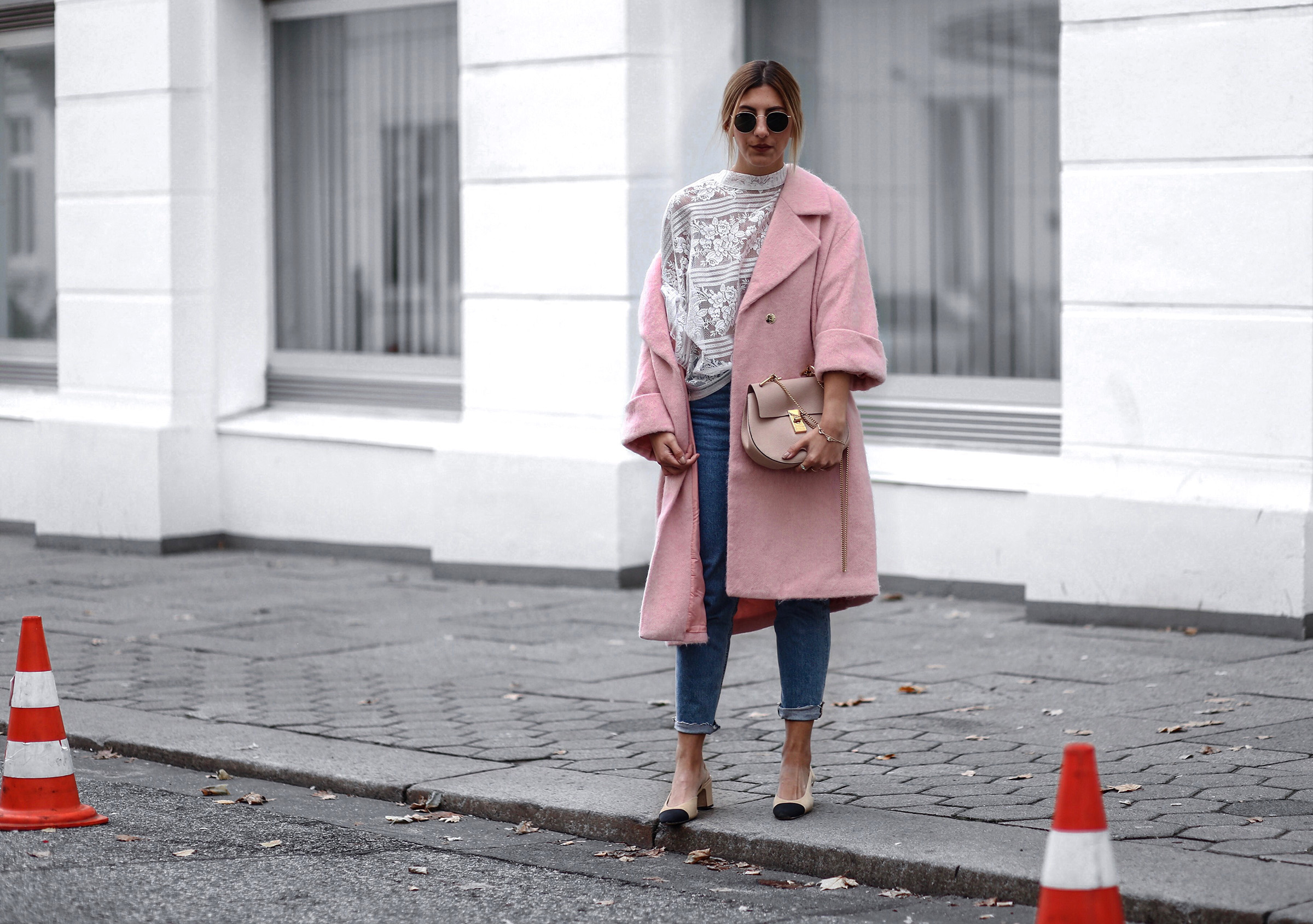 oversized_cot_hm_trend