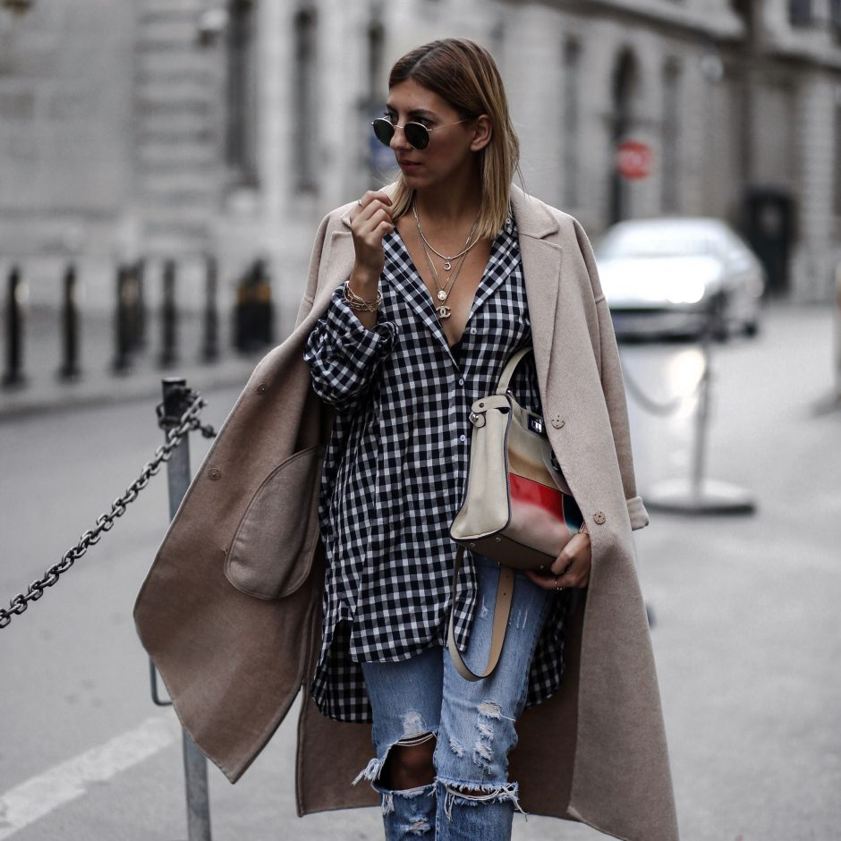 oversized_gingham_blouse