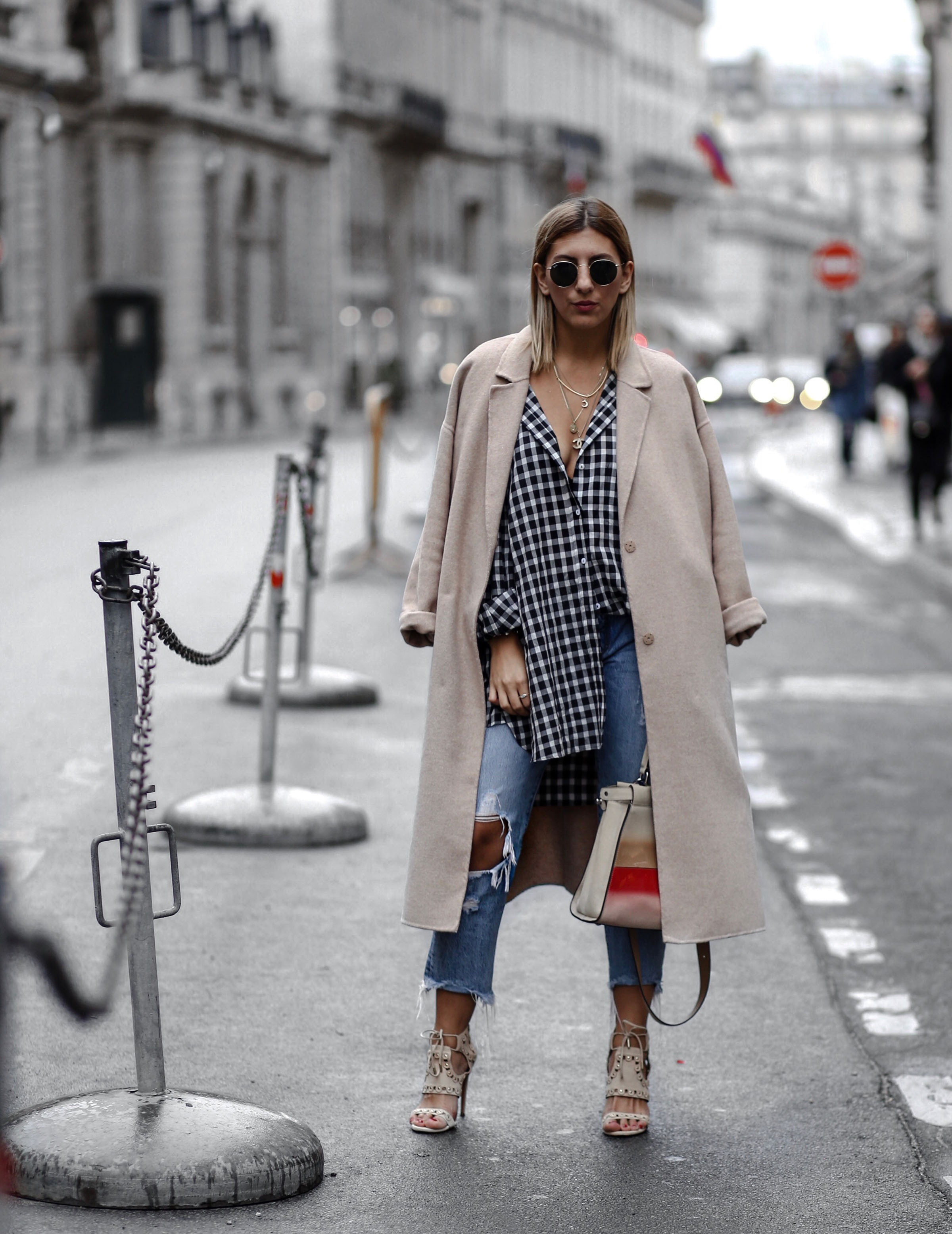 street_style_fashion_week_paris
