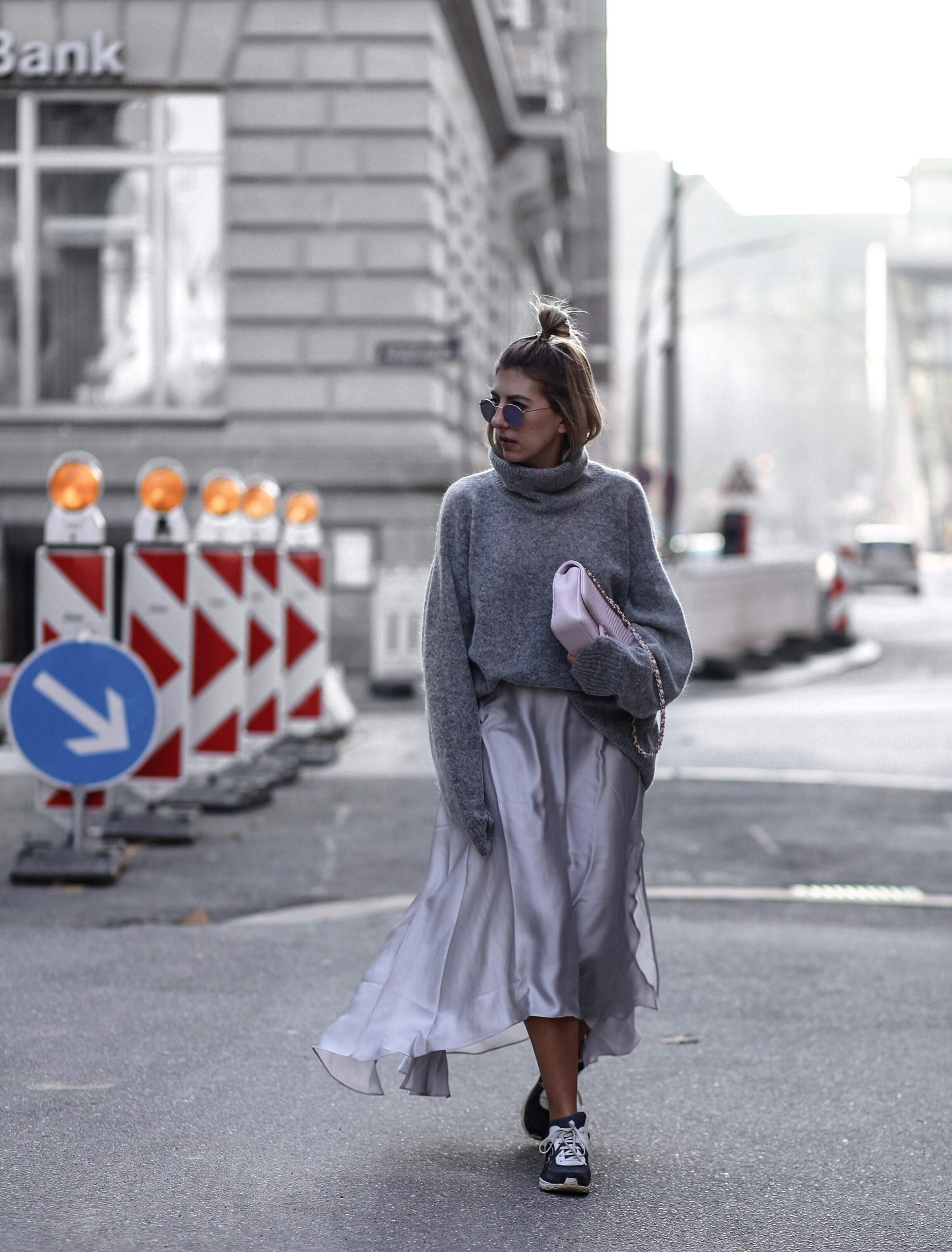 street_style_germany