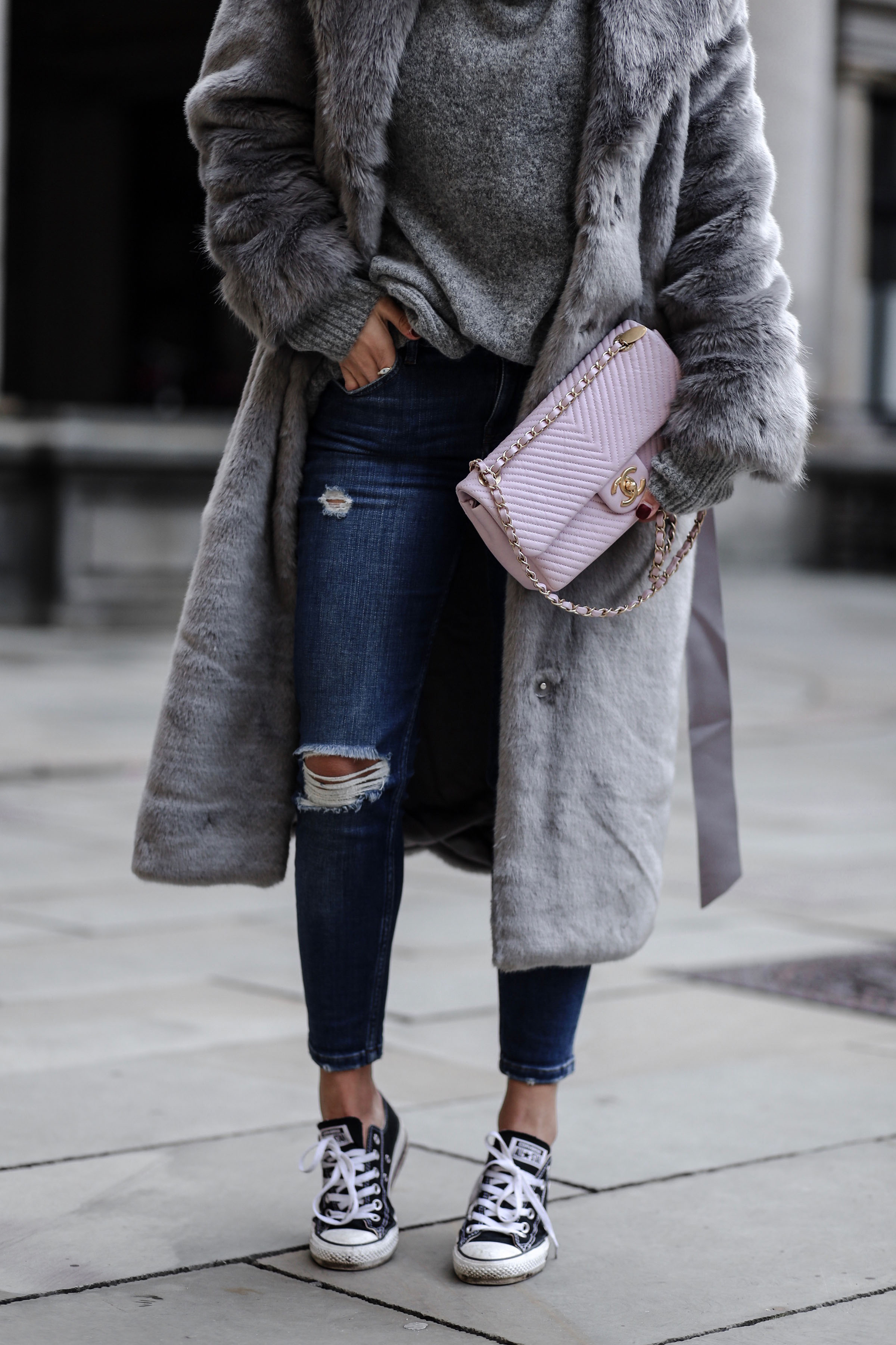 street_style_grey_pink