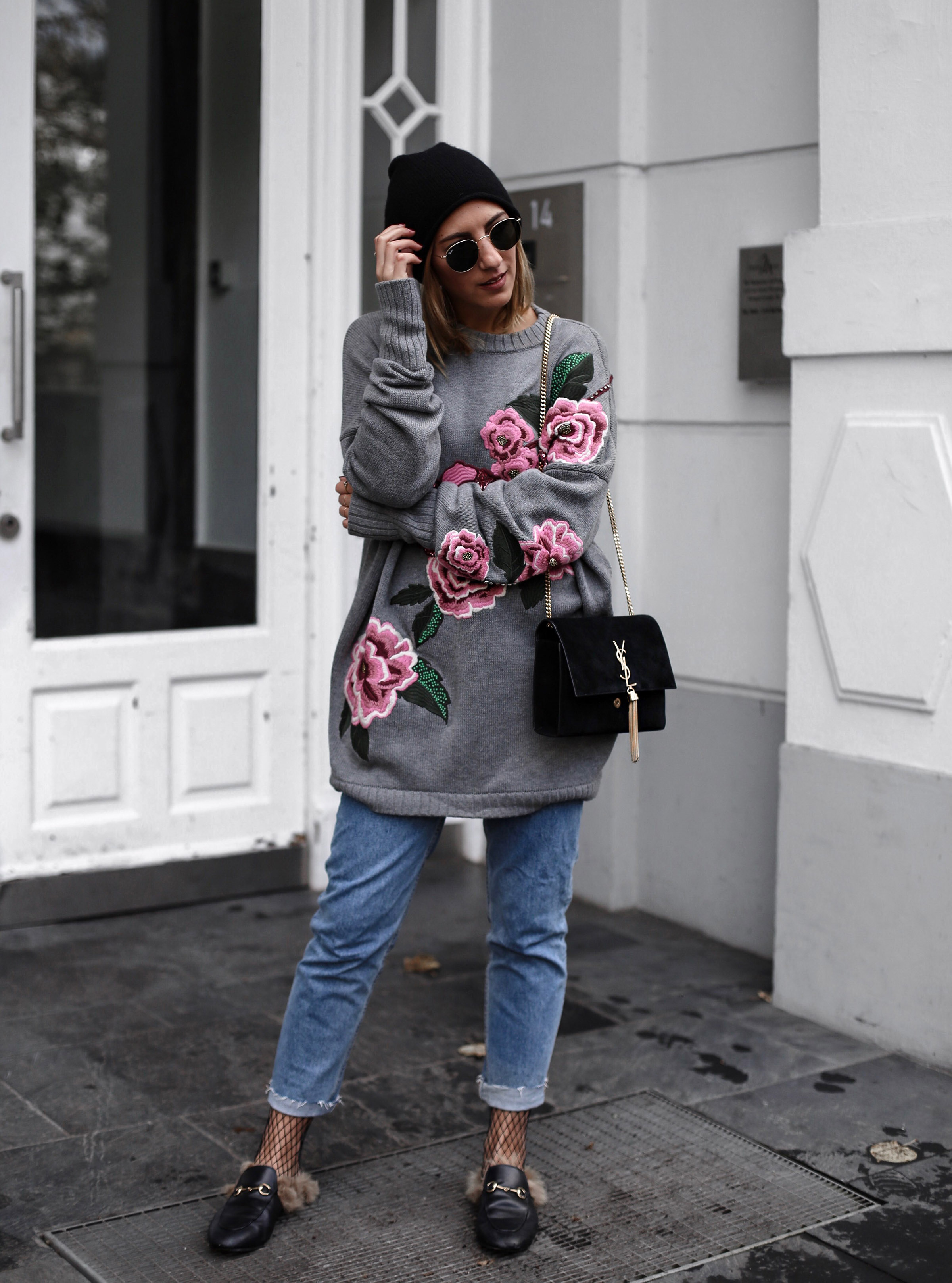 street_style_hamburg_fashion_blogger