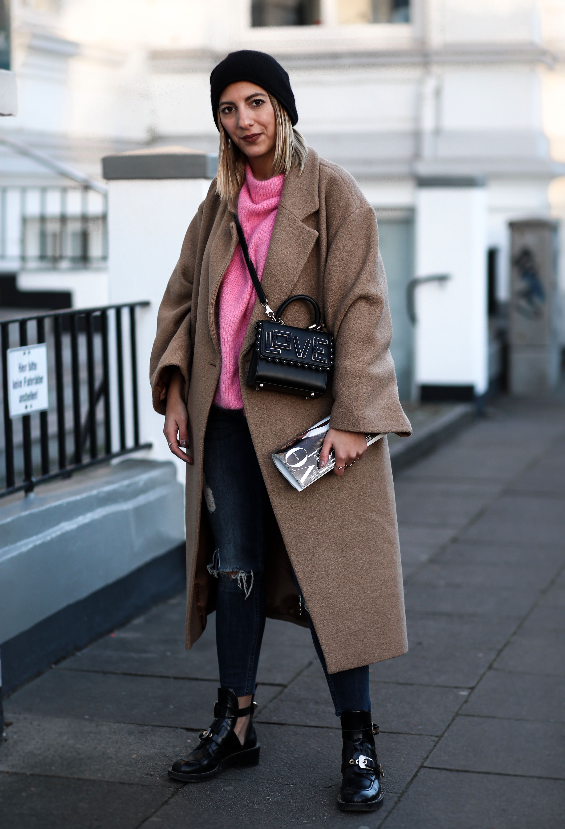 hm_trend_pink_oversized_sweater
