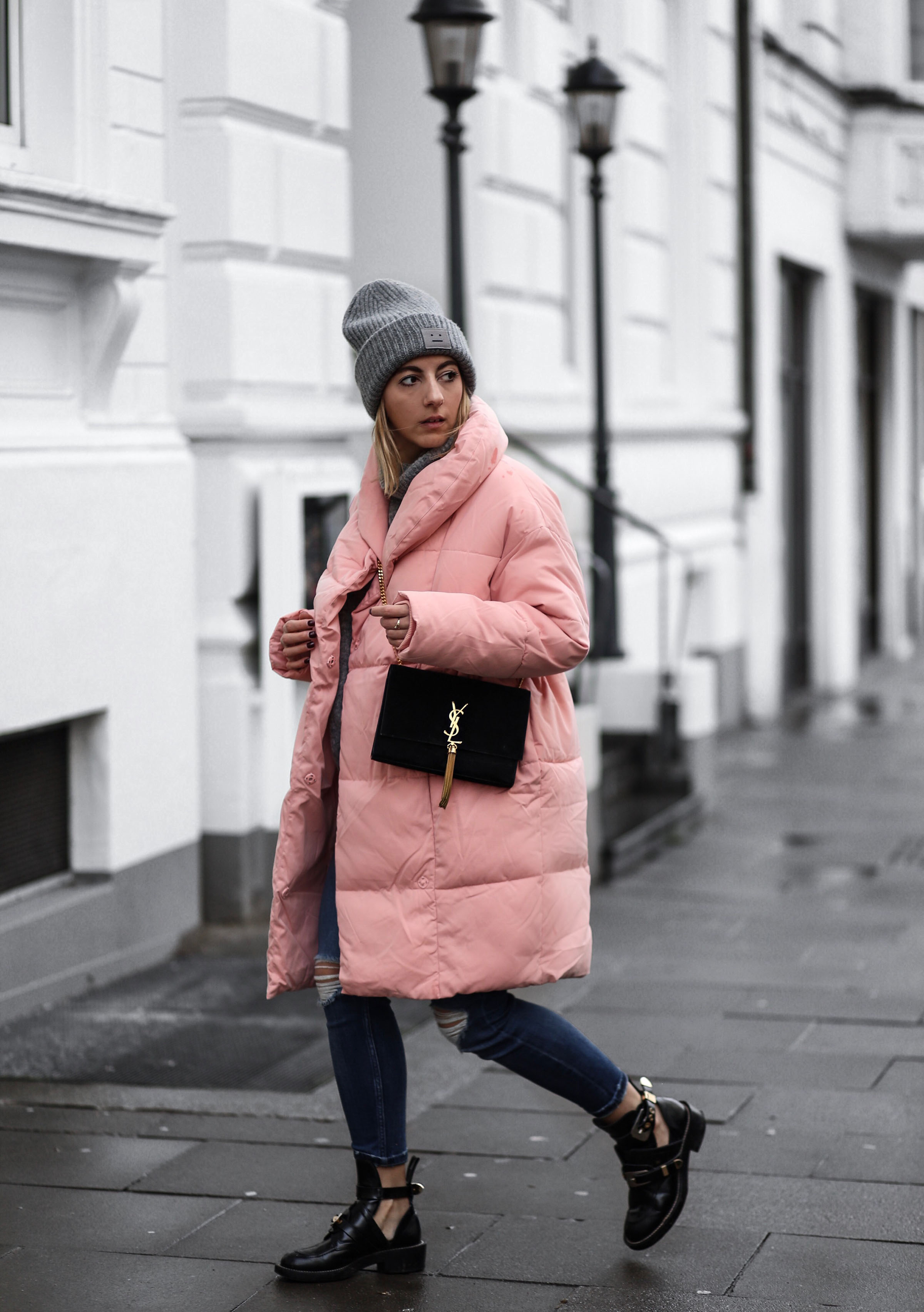 asos_dawn_coat_pink