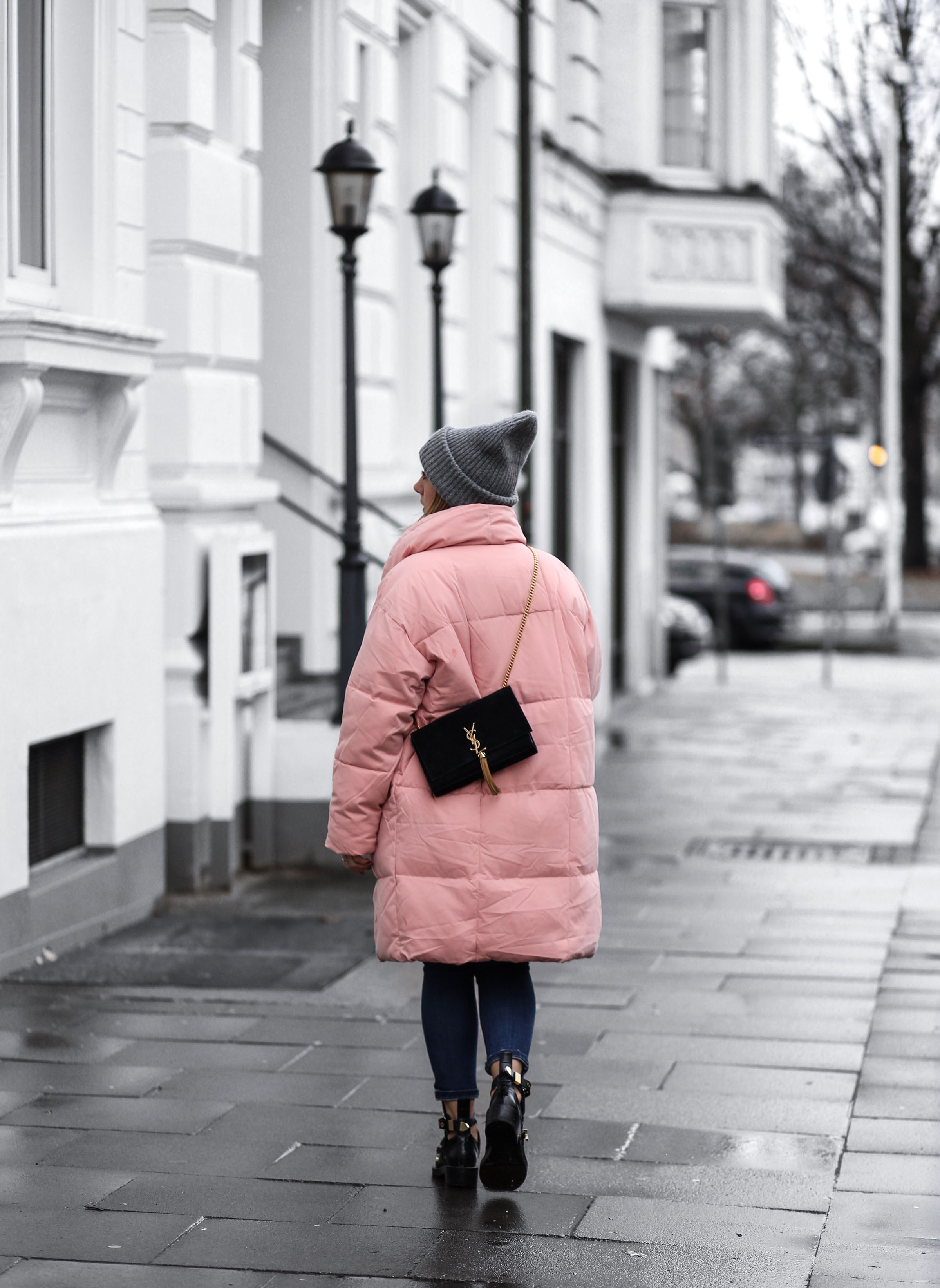 asos_soft_pink_coat_monki