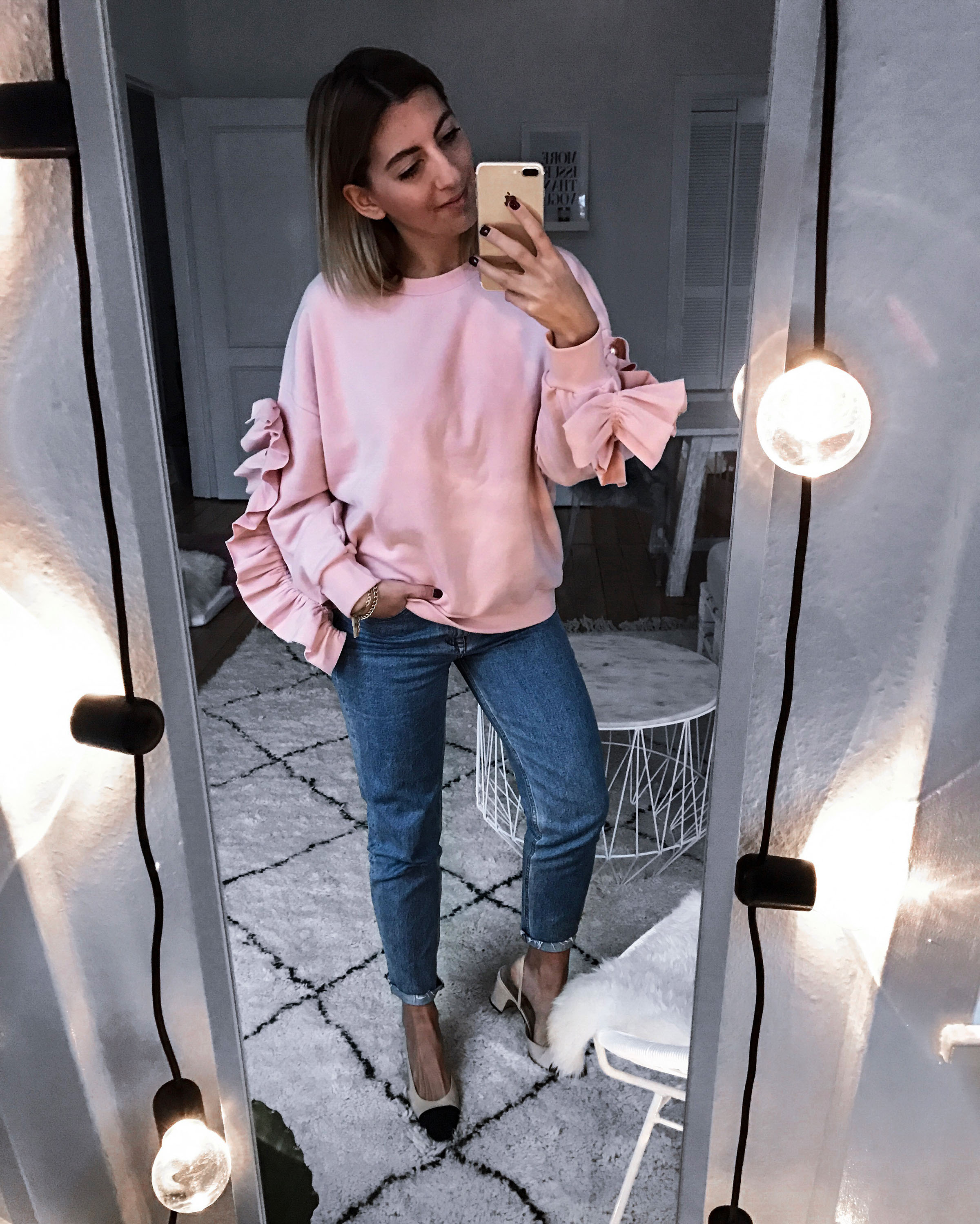 storets_sweater_pink