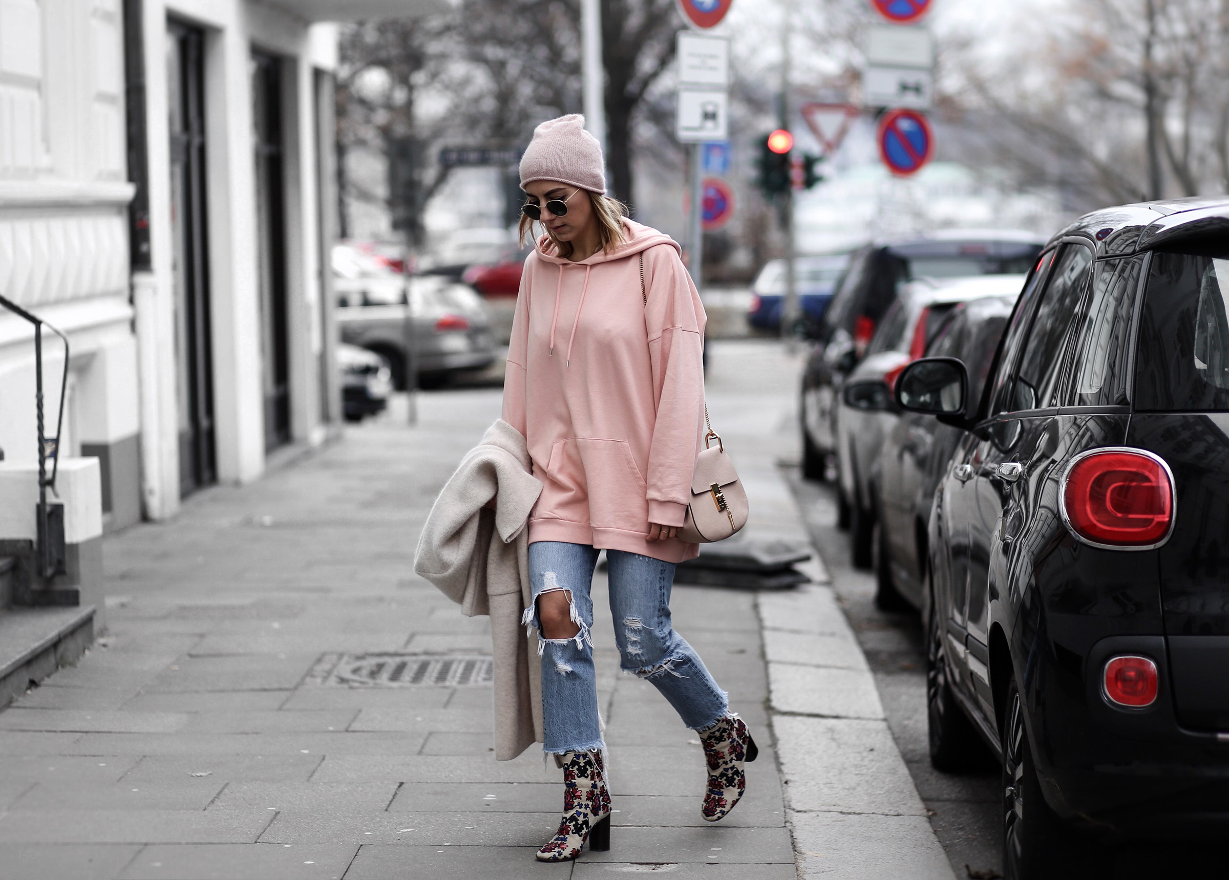 street_style_blogger_germany