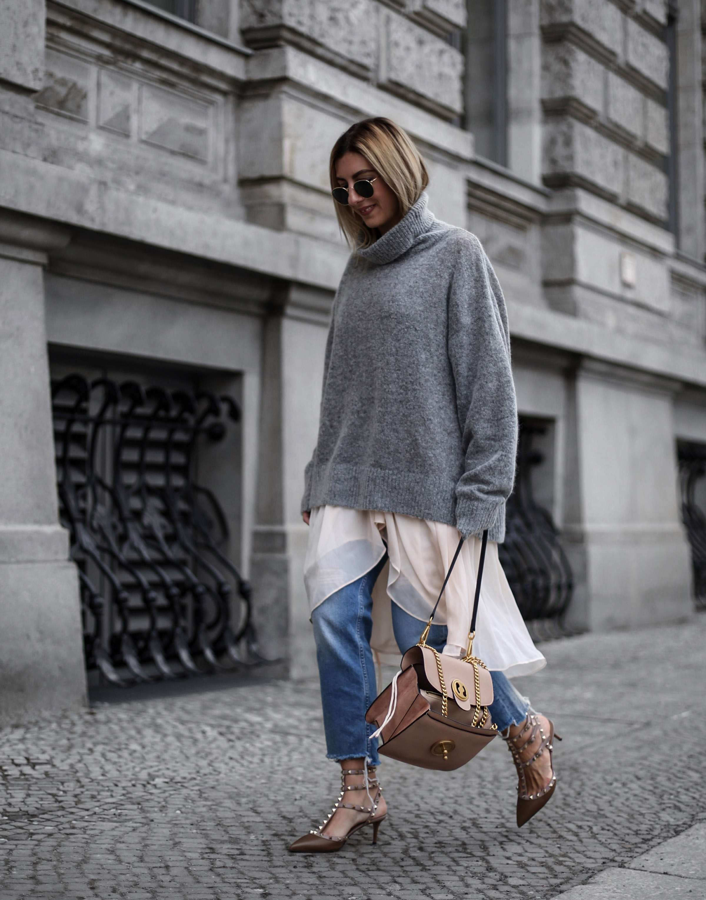 H&M_Trend_layering_oersized_sweater