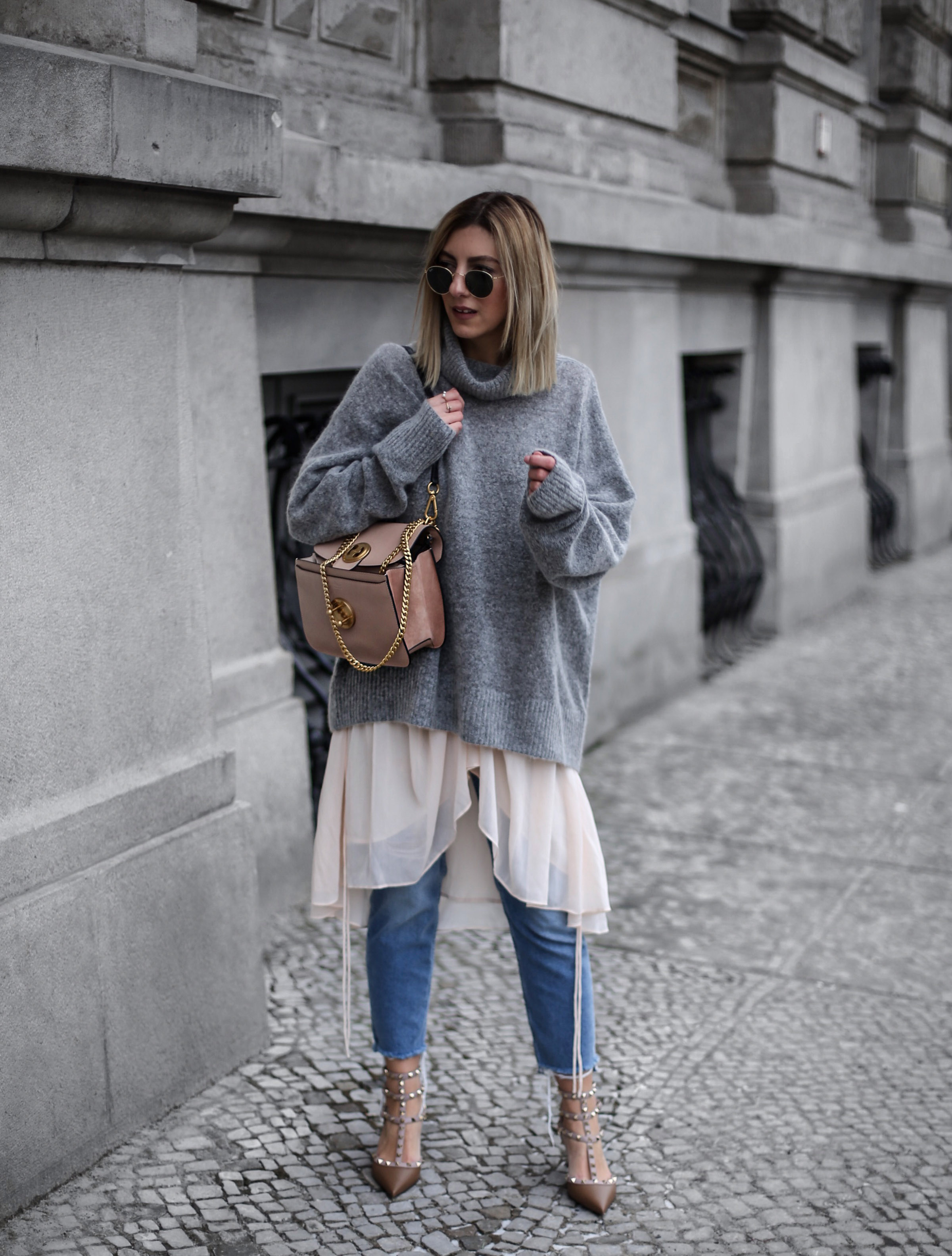 H&M_trend_layering