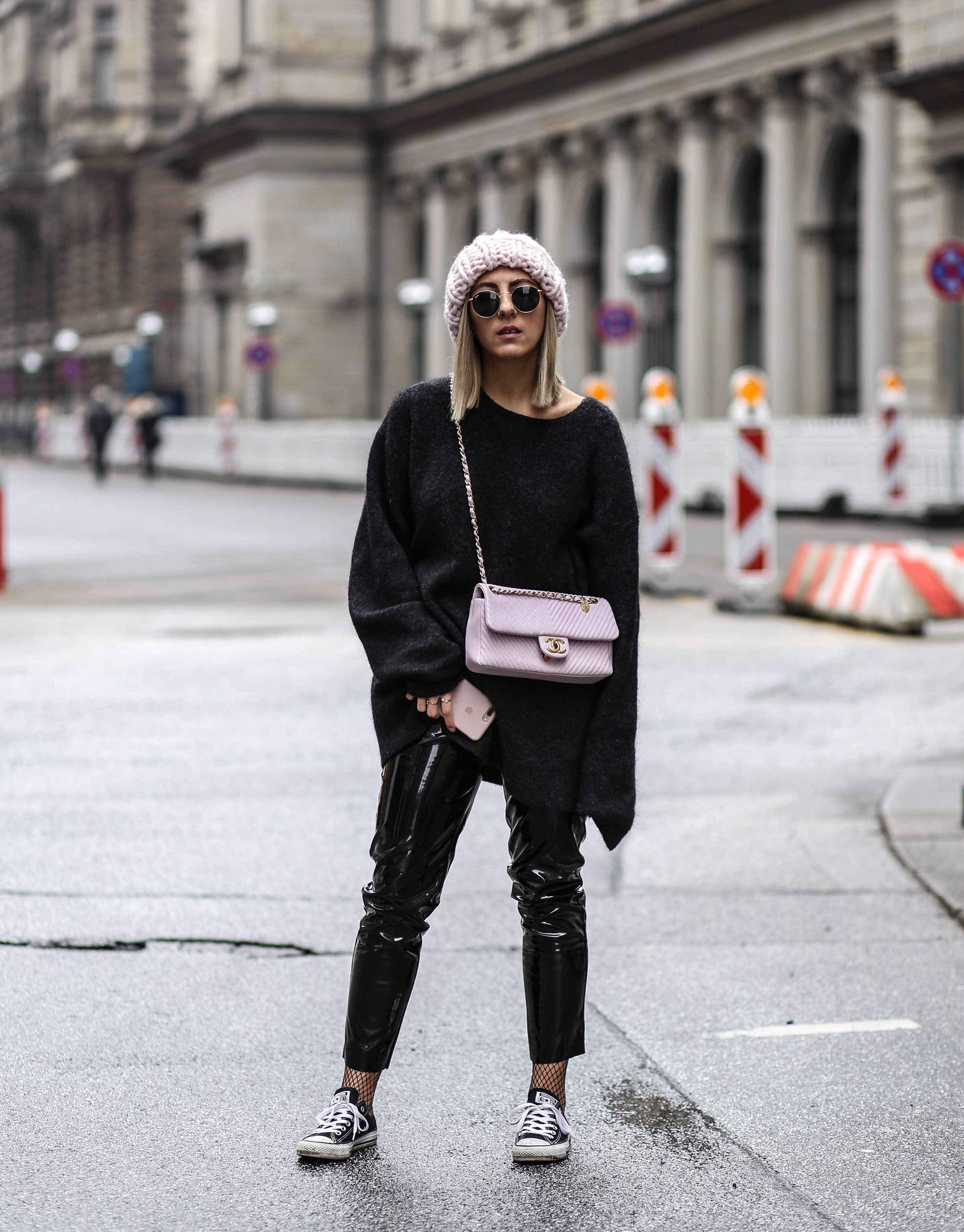 hm_trend_oversized_knit