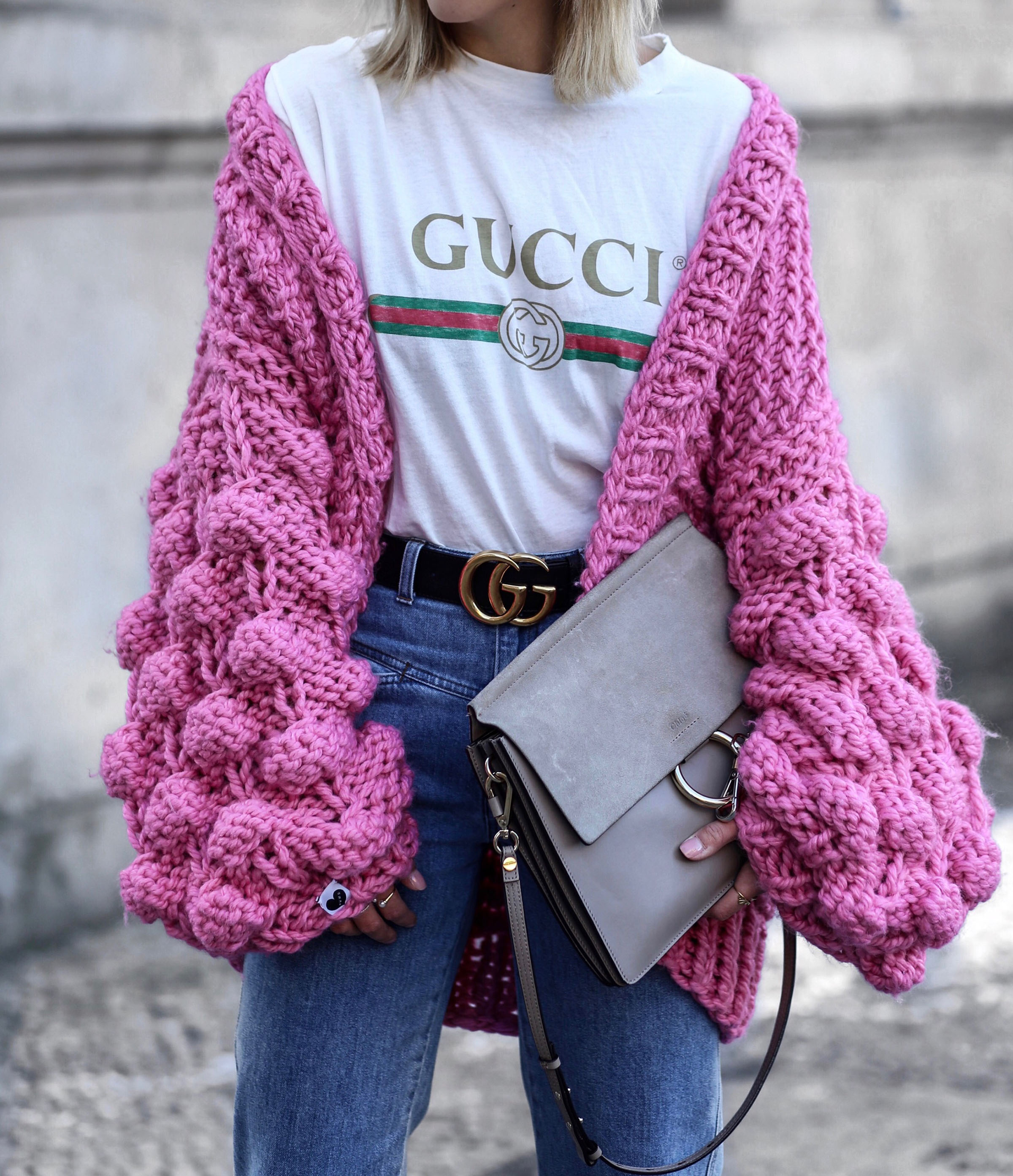 gucci_thirt_chloé_faye_bag