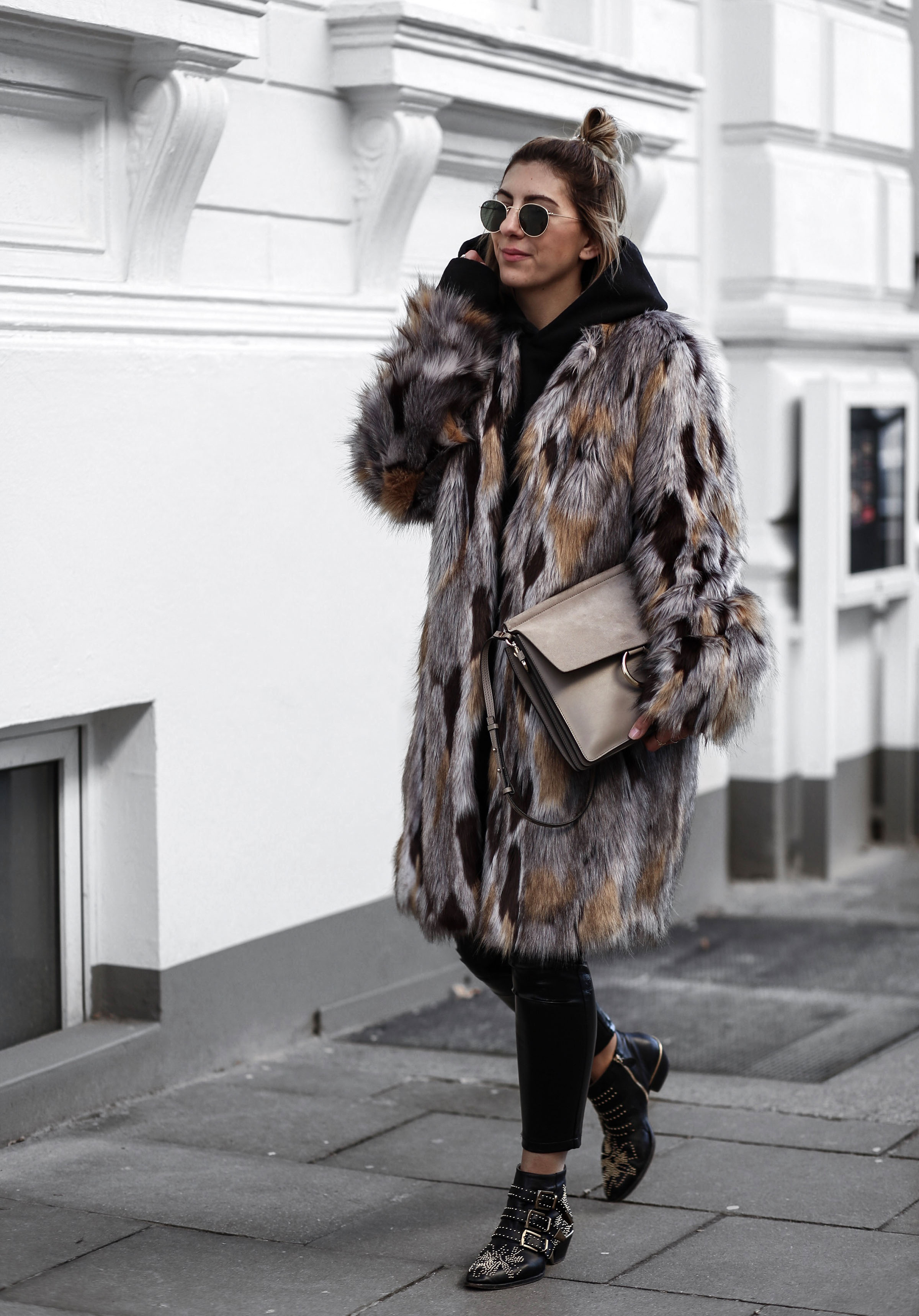 marc_cain_fake_fur_coat