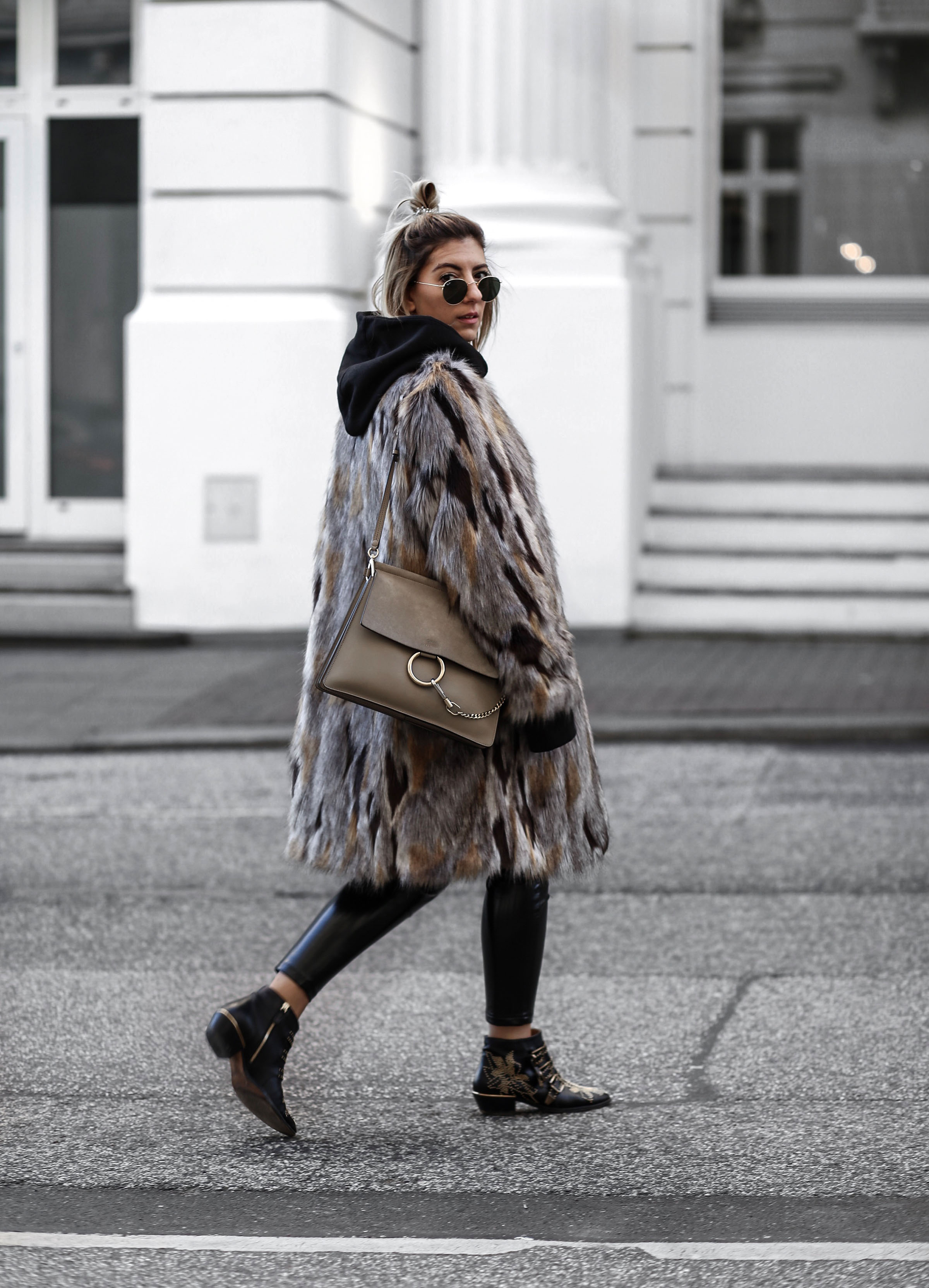 marc_cain_fur_coat