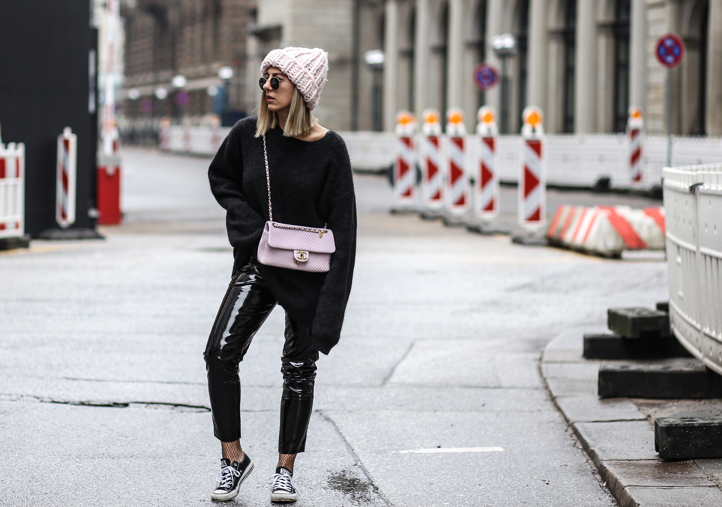 panent_leather_trousers_hm_trend