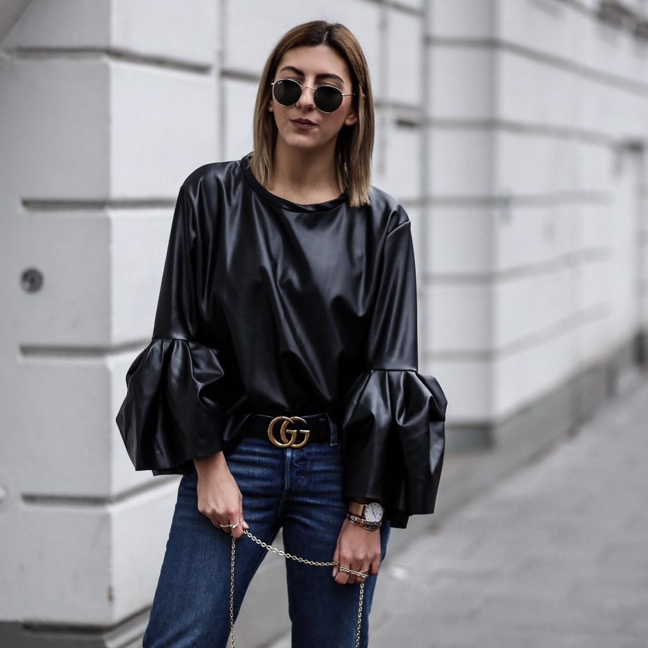 zara_sleeves_top