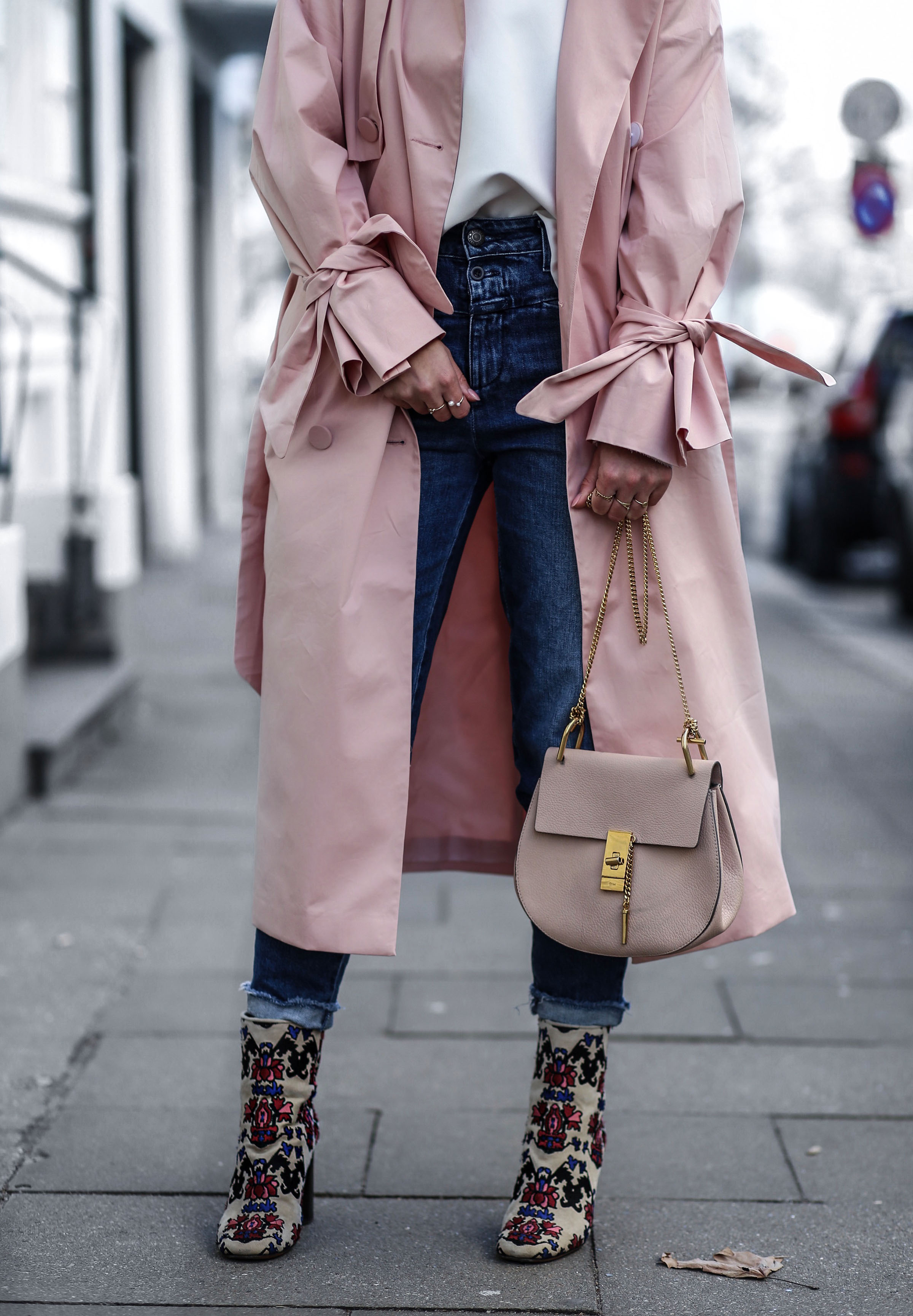 Isabel_Marant_boots_chloé_drew_cement_pink