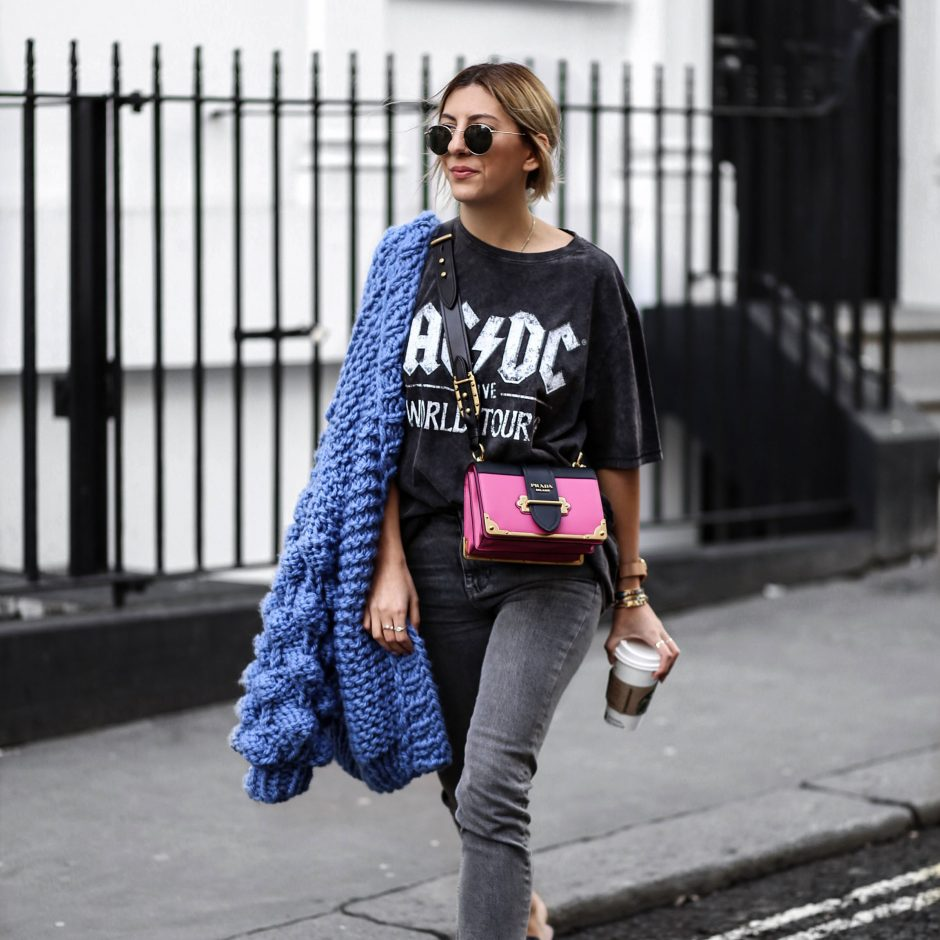 London_fashion_week_street_style