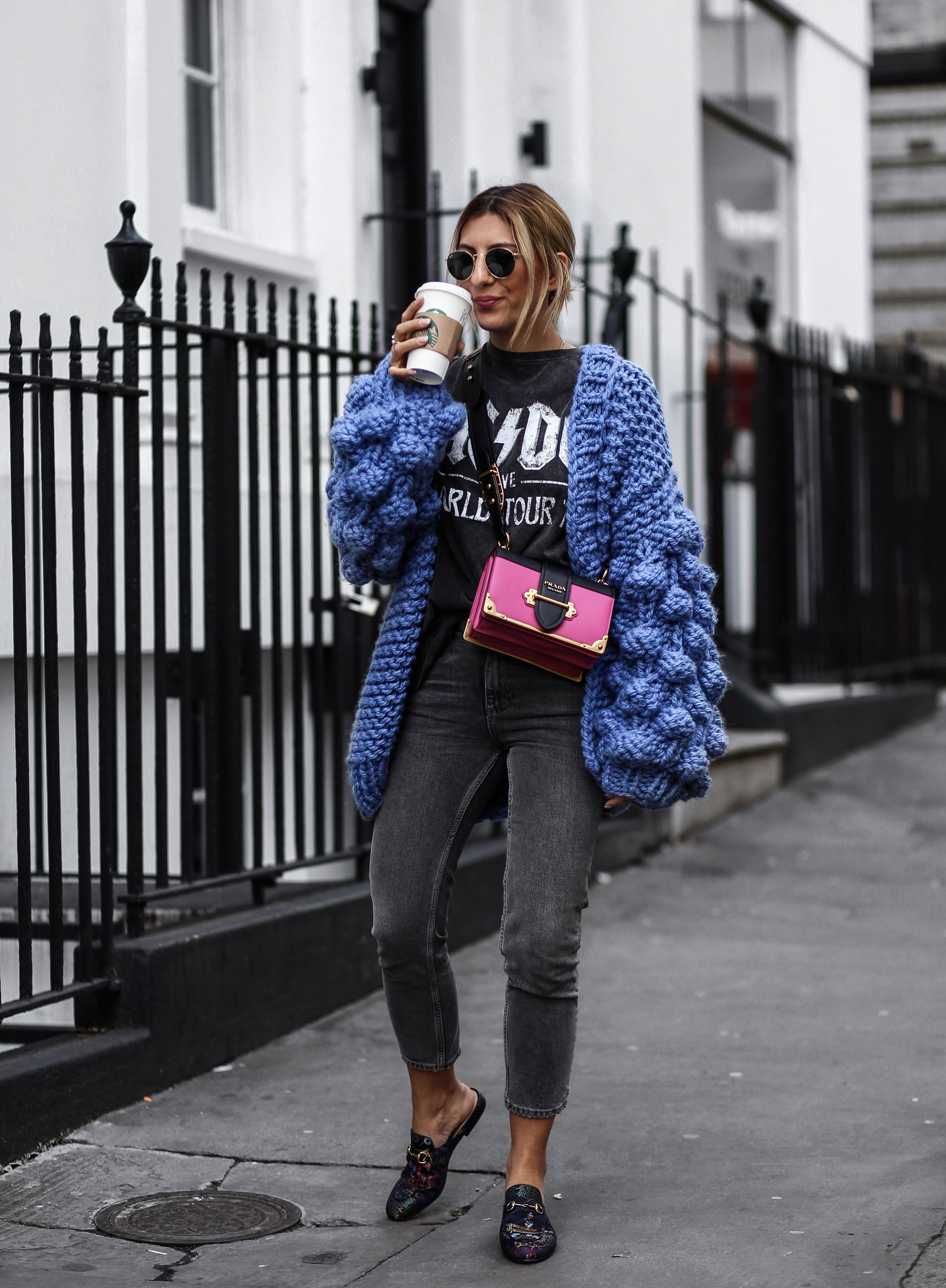 London_fashion_week_street_style_1
