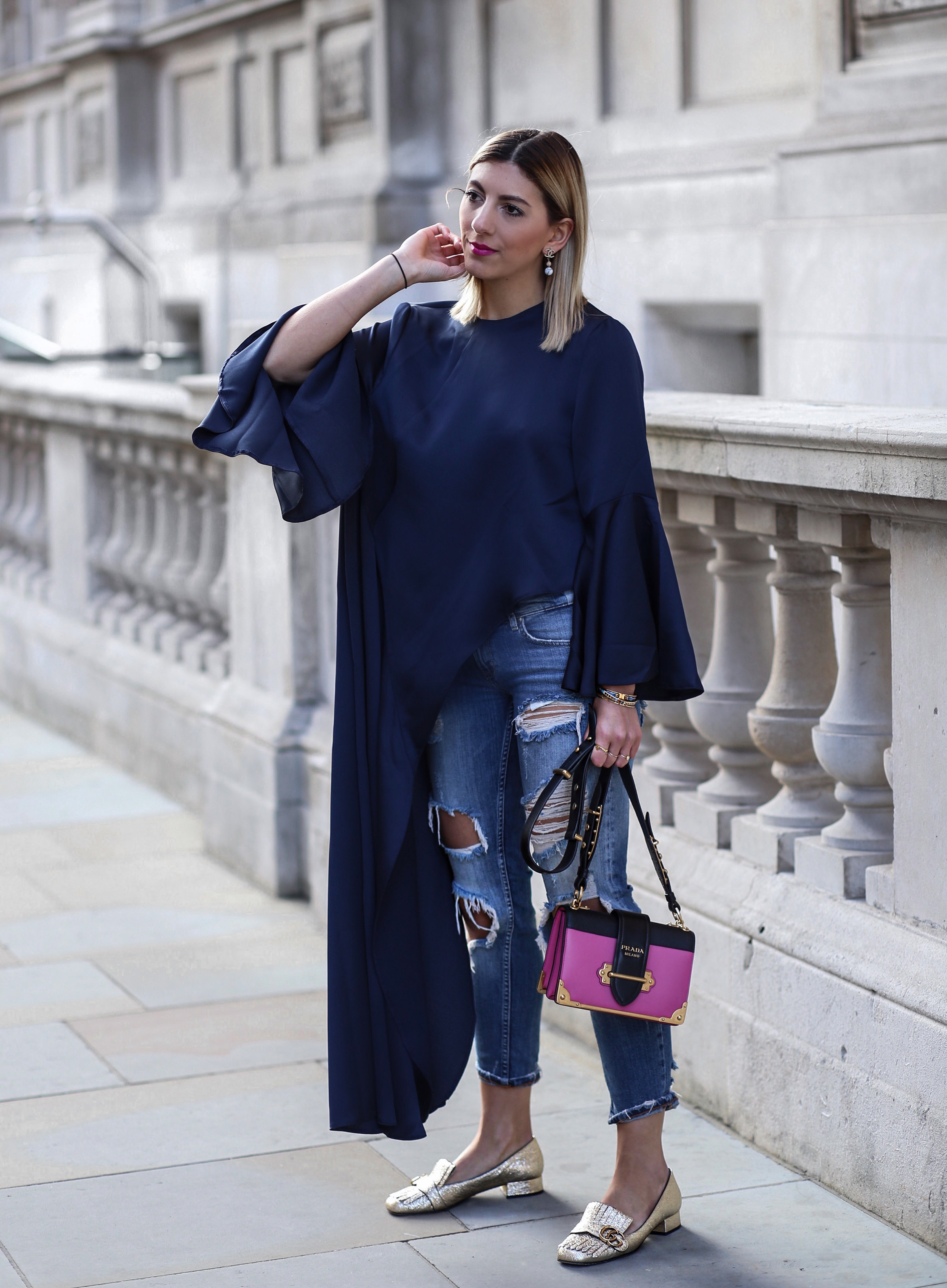 aylin_koenig_fashion_blog_london