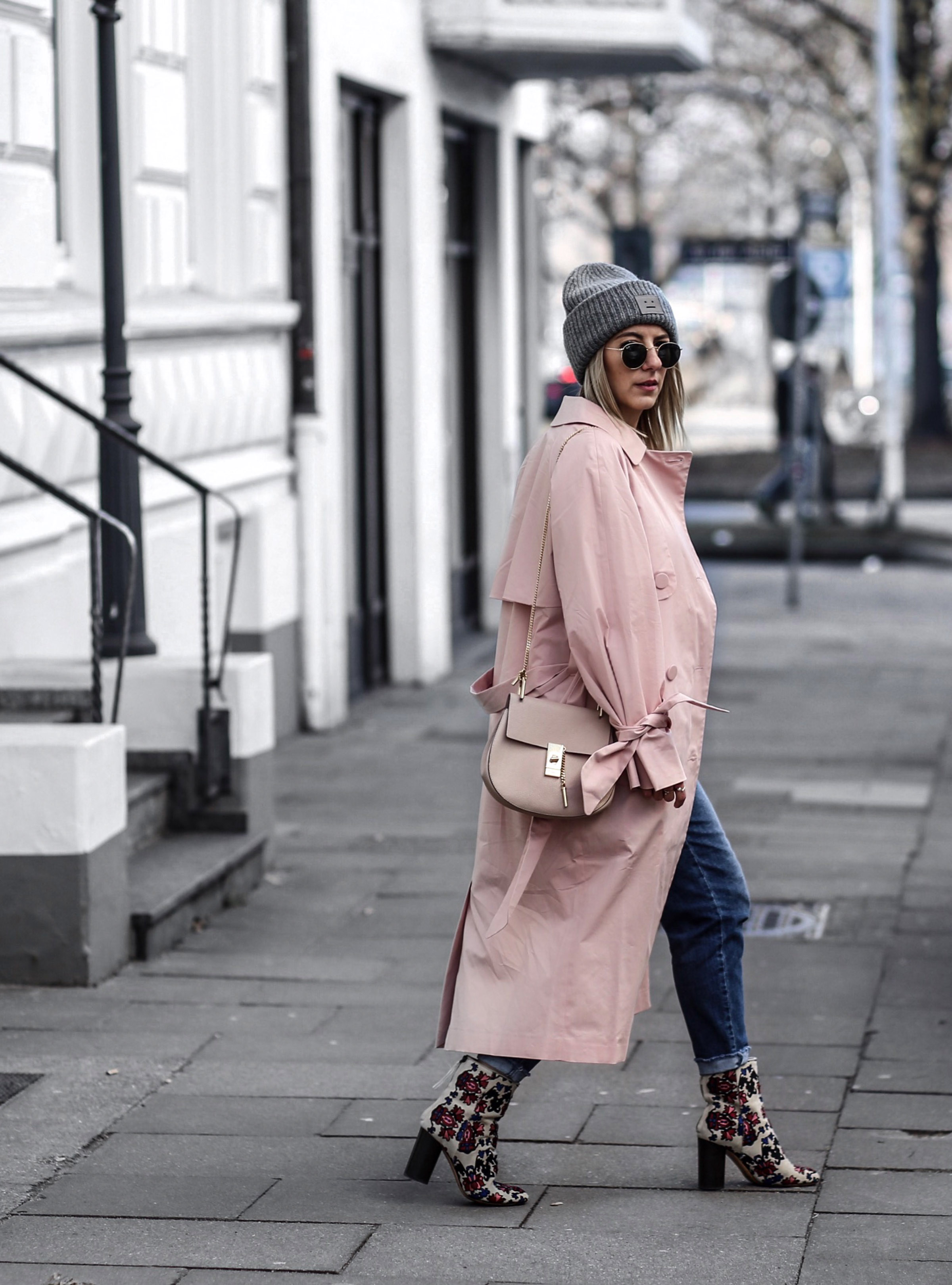 edited_the_label_pink_coat