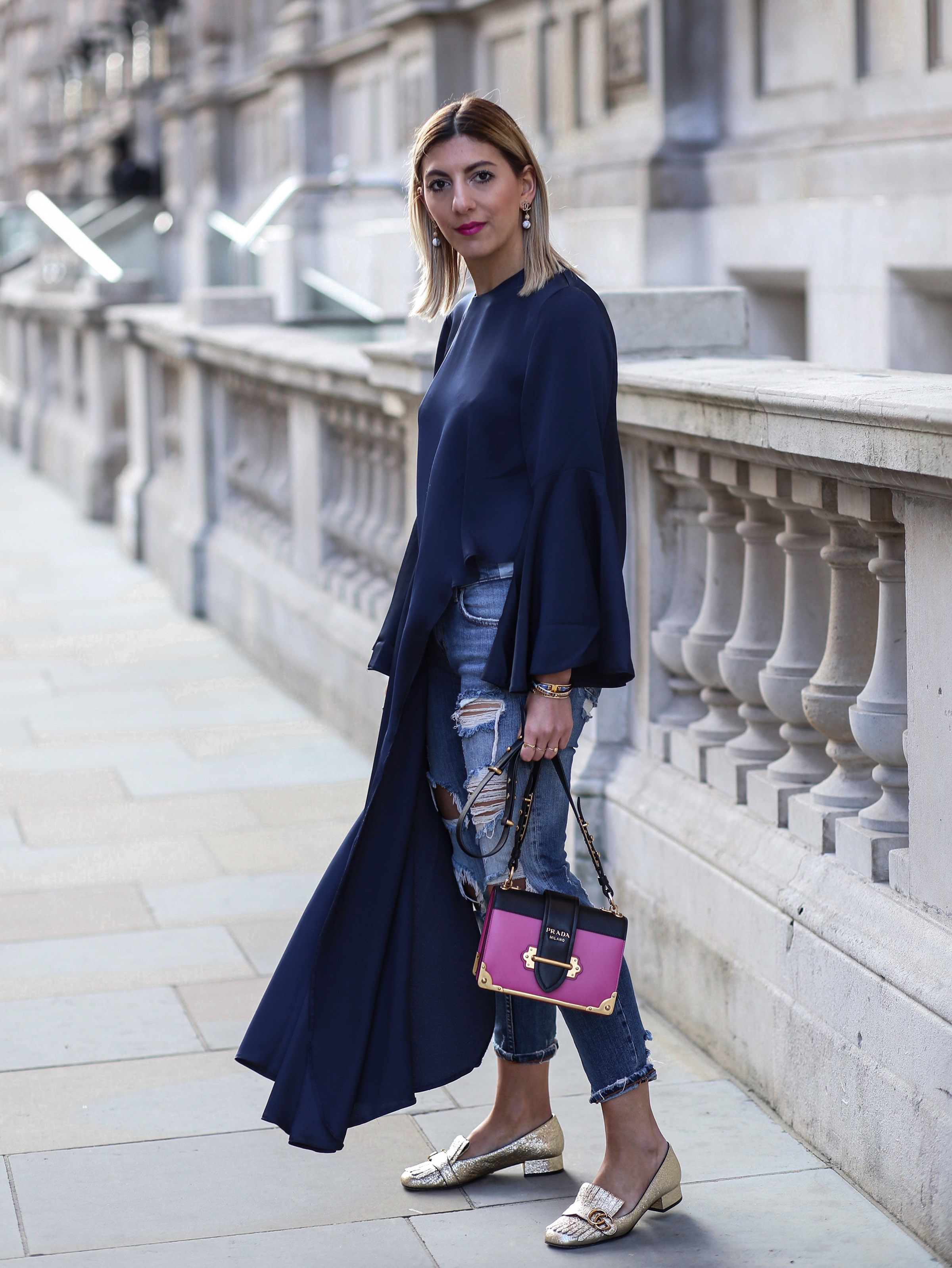 sreet_style_look_london_fashion_week