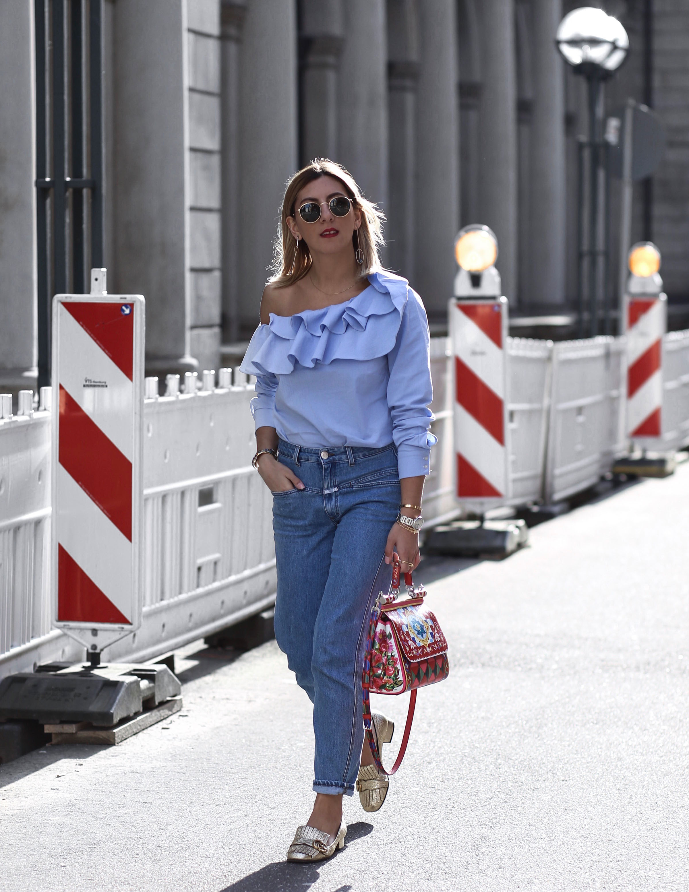 aylin_koenig_fashion_blogger