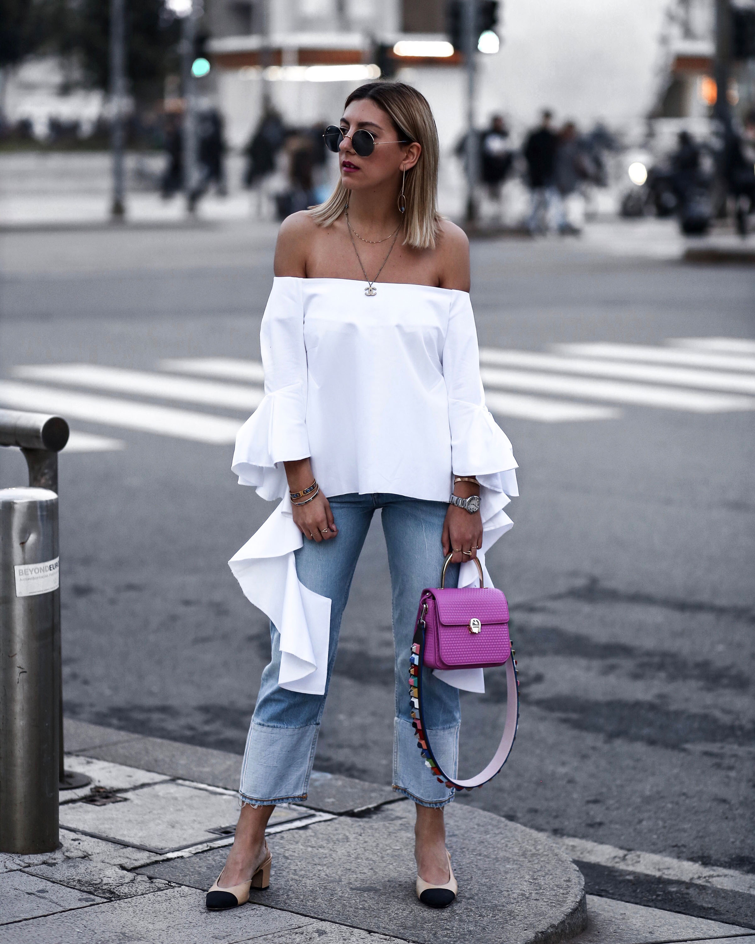 ellery_off_shoulder