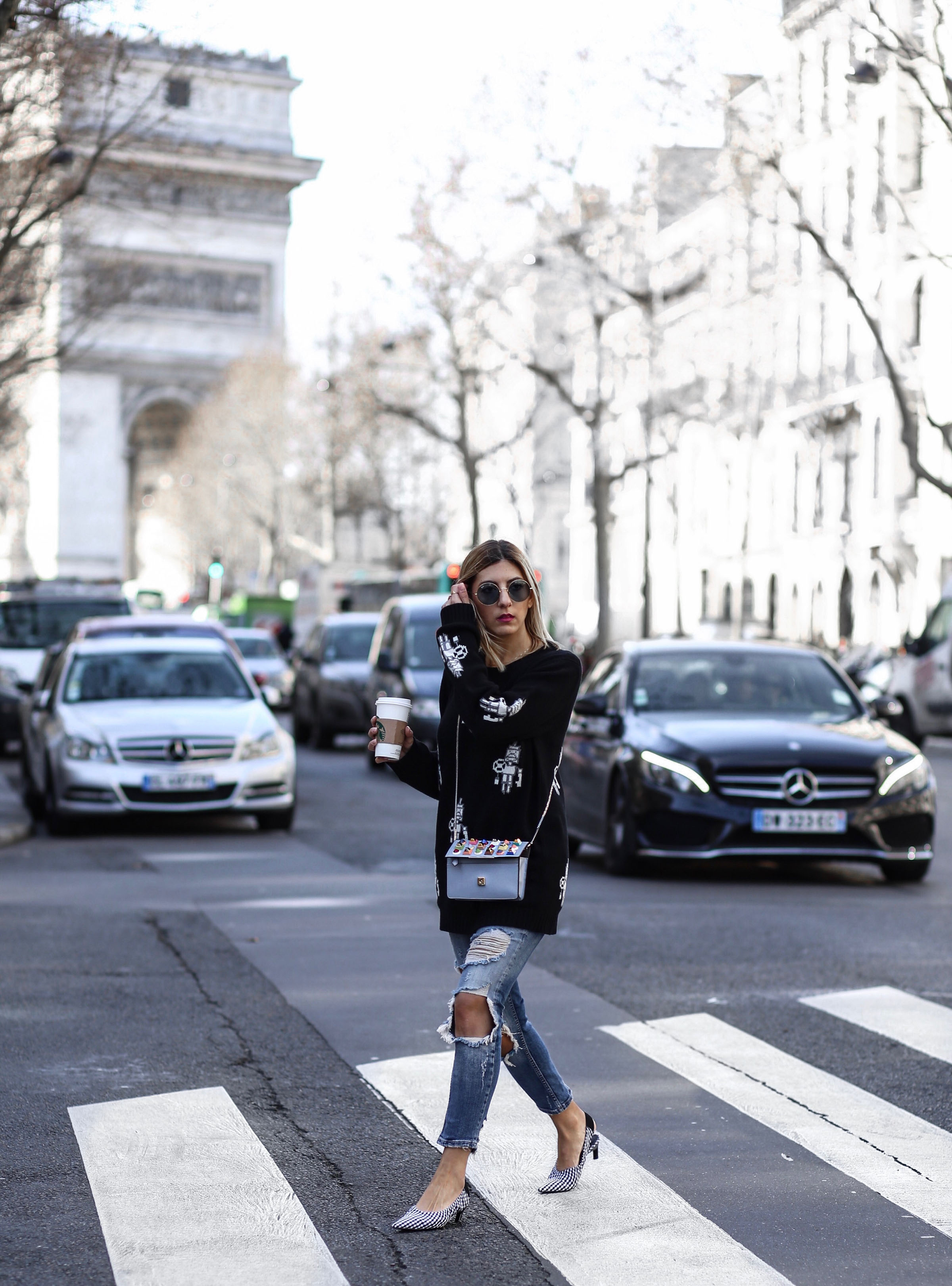 paris_fashion_week_Street_style