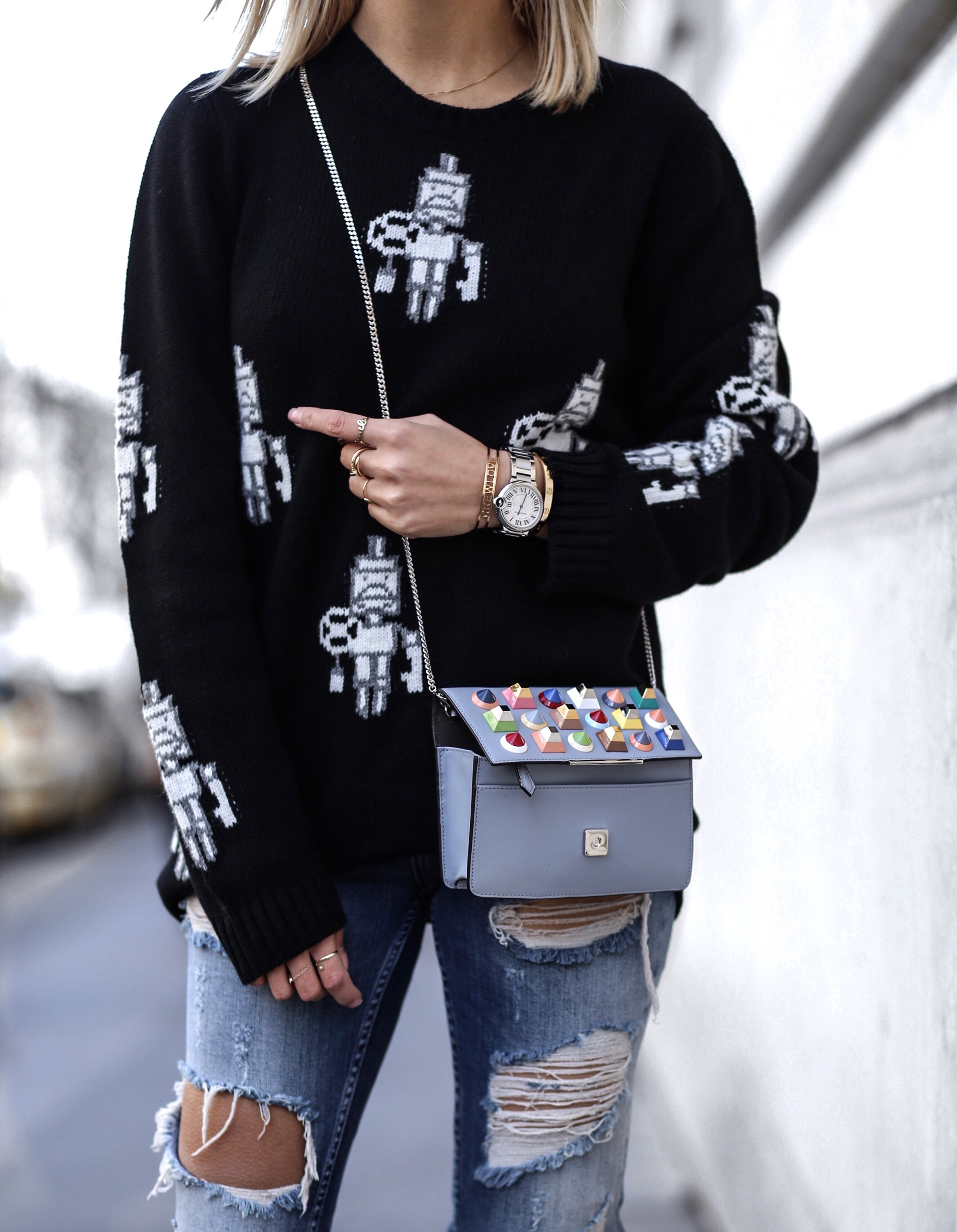 prada_robot_knit_fendi_bag