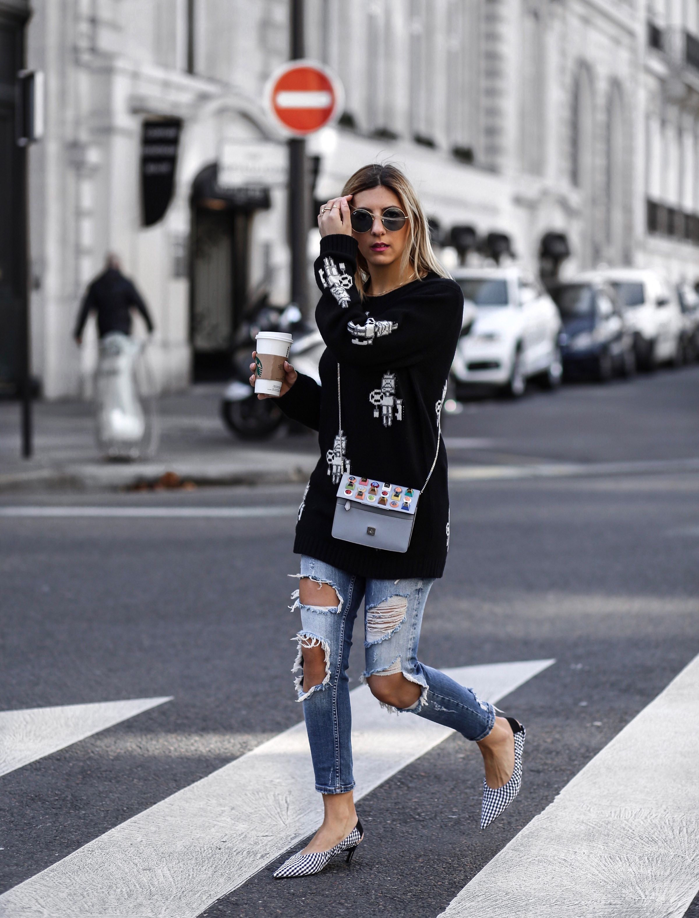 street_style_paris_fashion_week