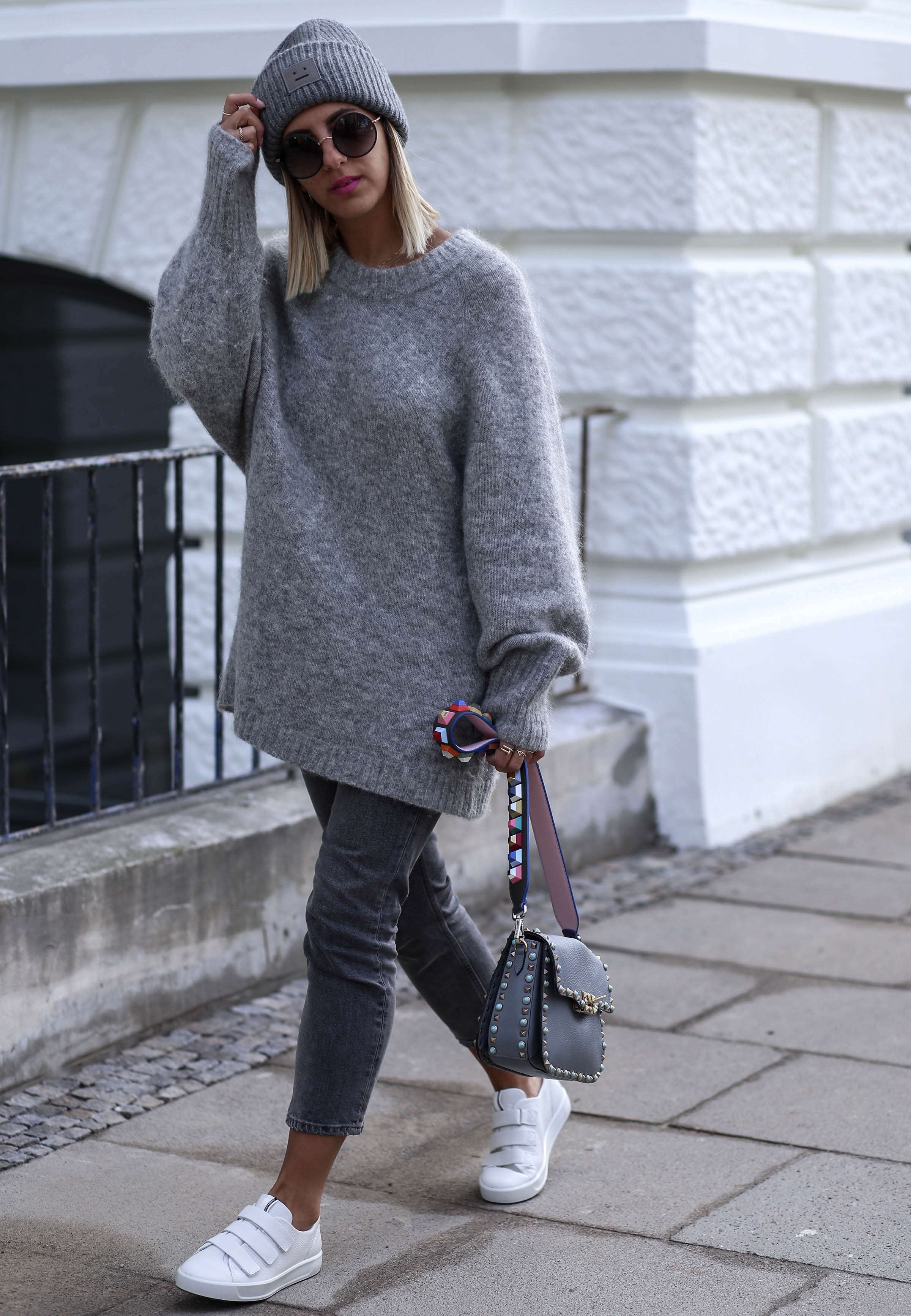 H&M_Trend_Oversized_Sweater