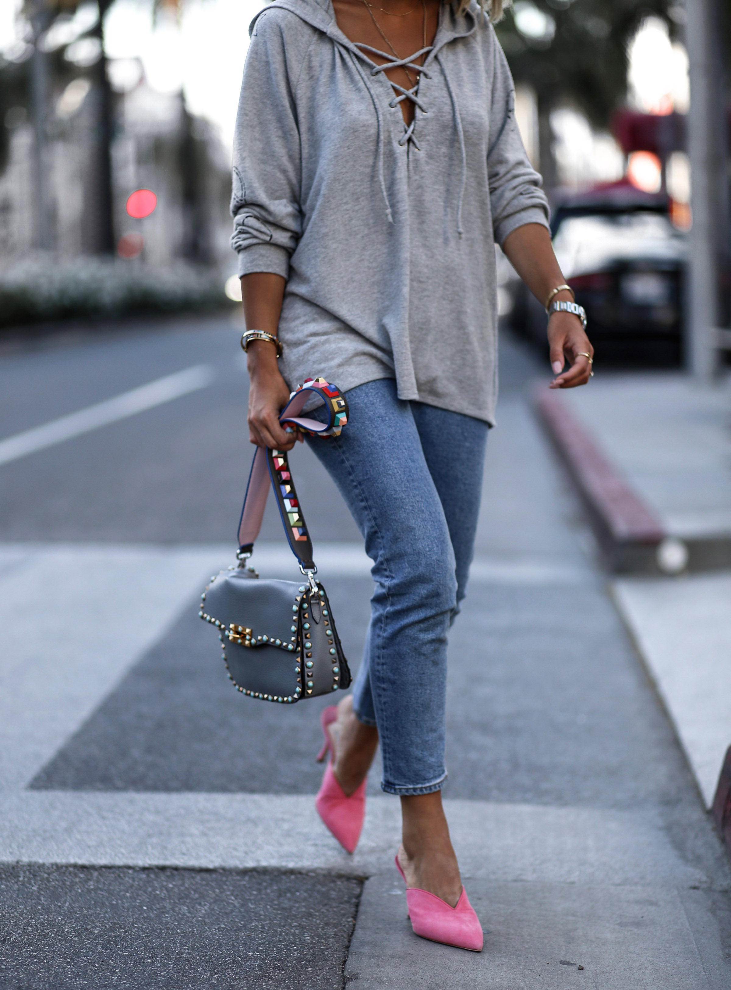 street_style_look_los_angeles