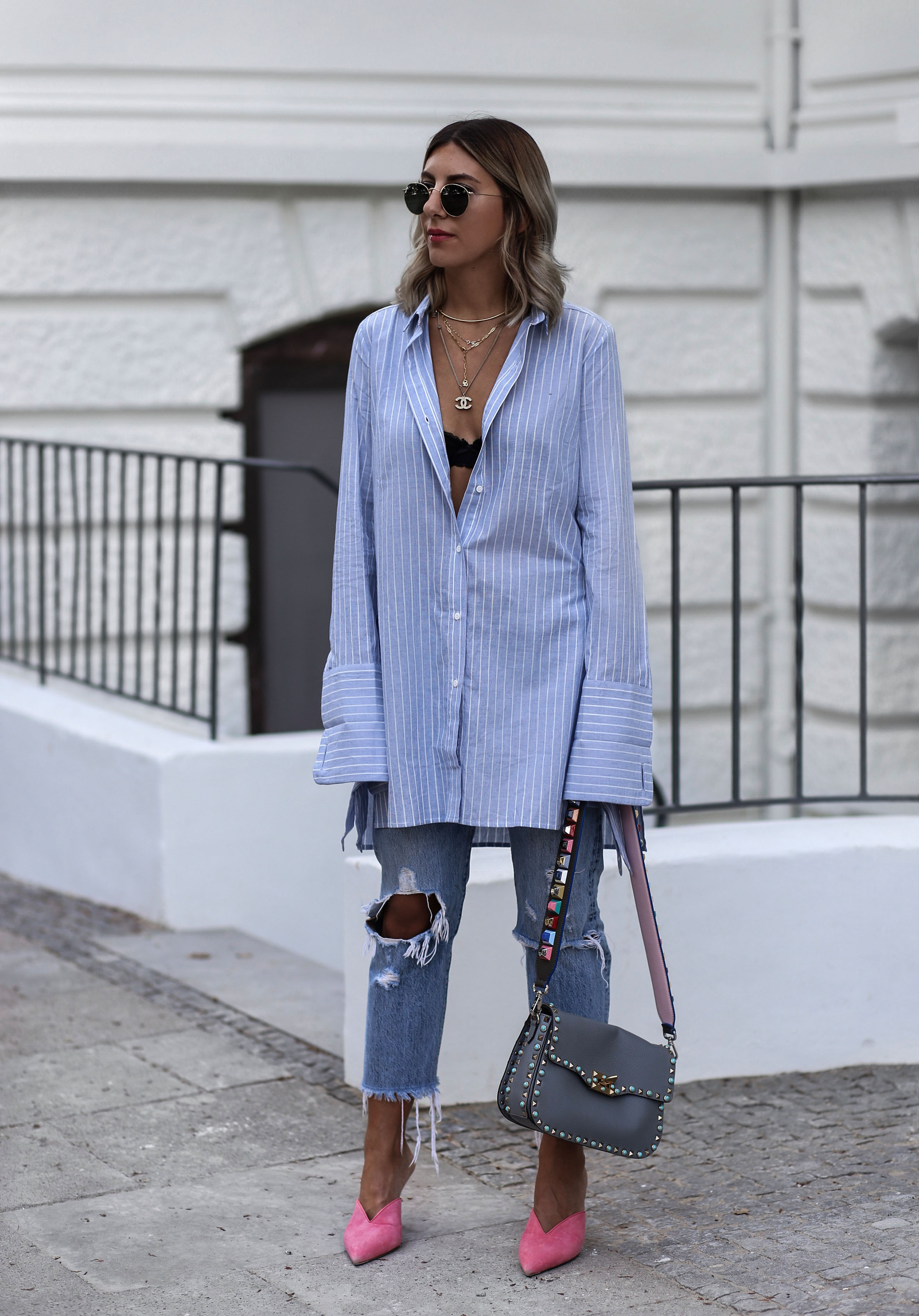 edited_the_label_striped_shirt