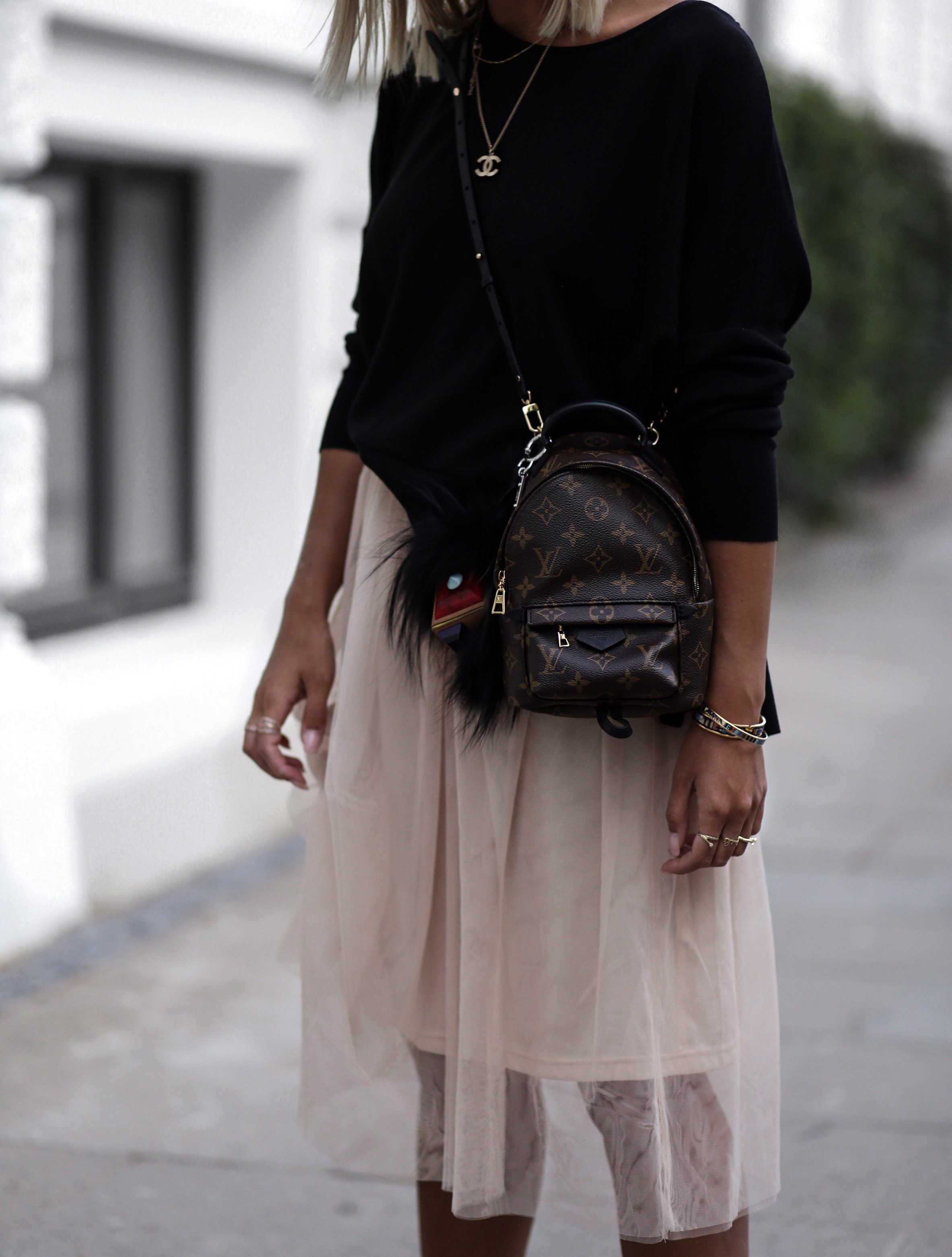edited_the_label_tulle_skirt