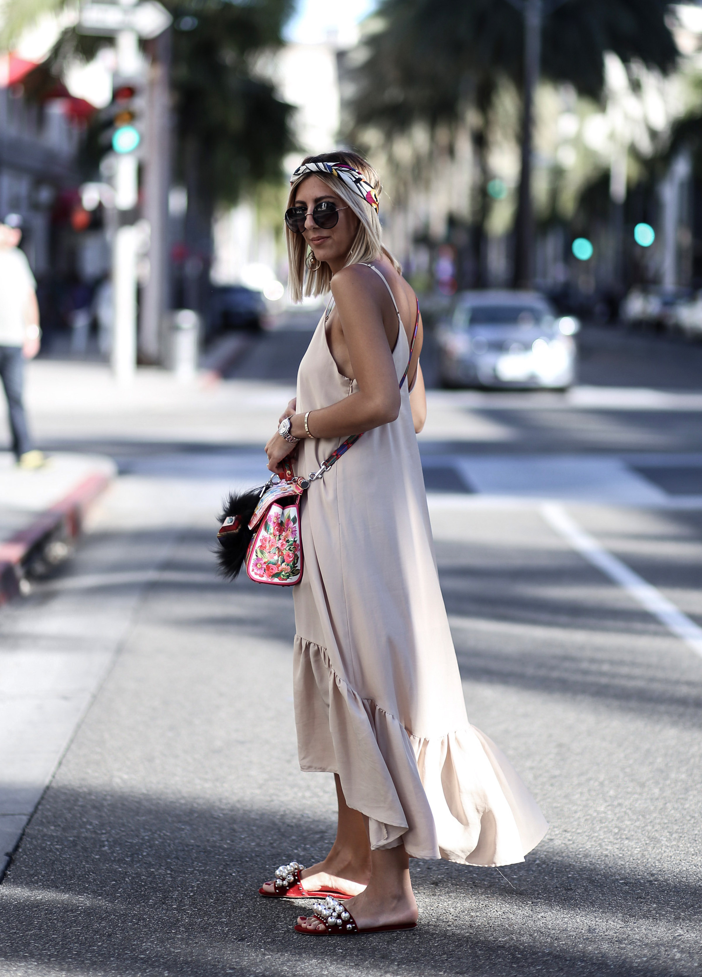 lucca_couture_dress_blogger