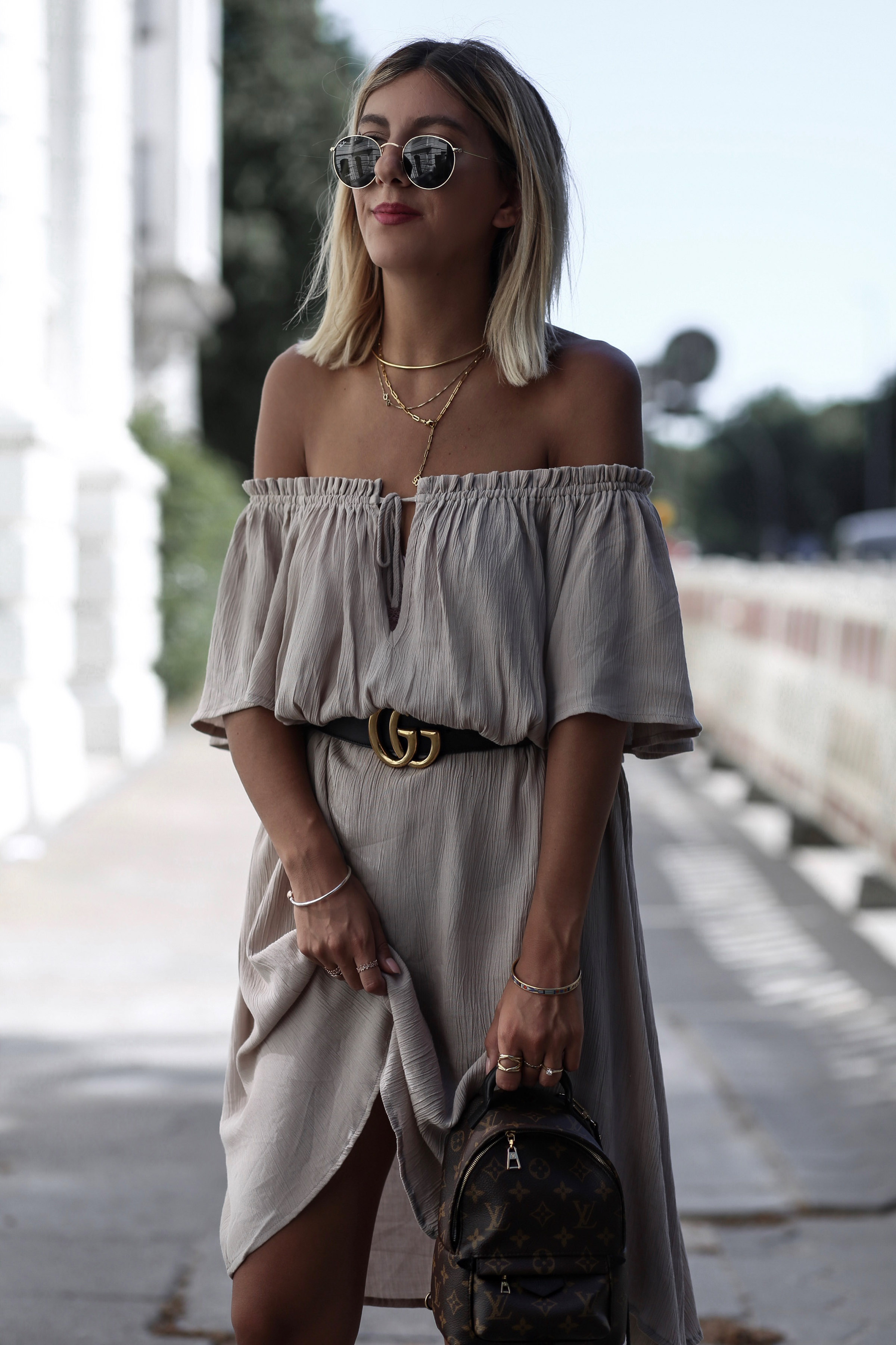 na-kd_off_shoulder_dress