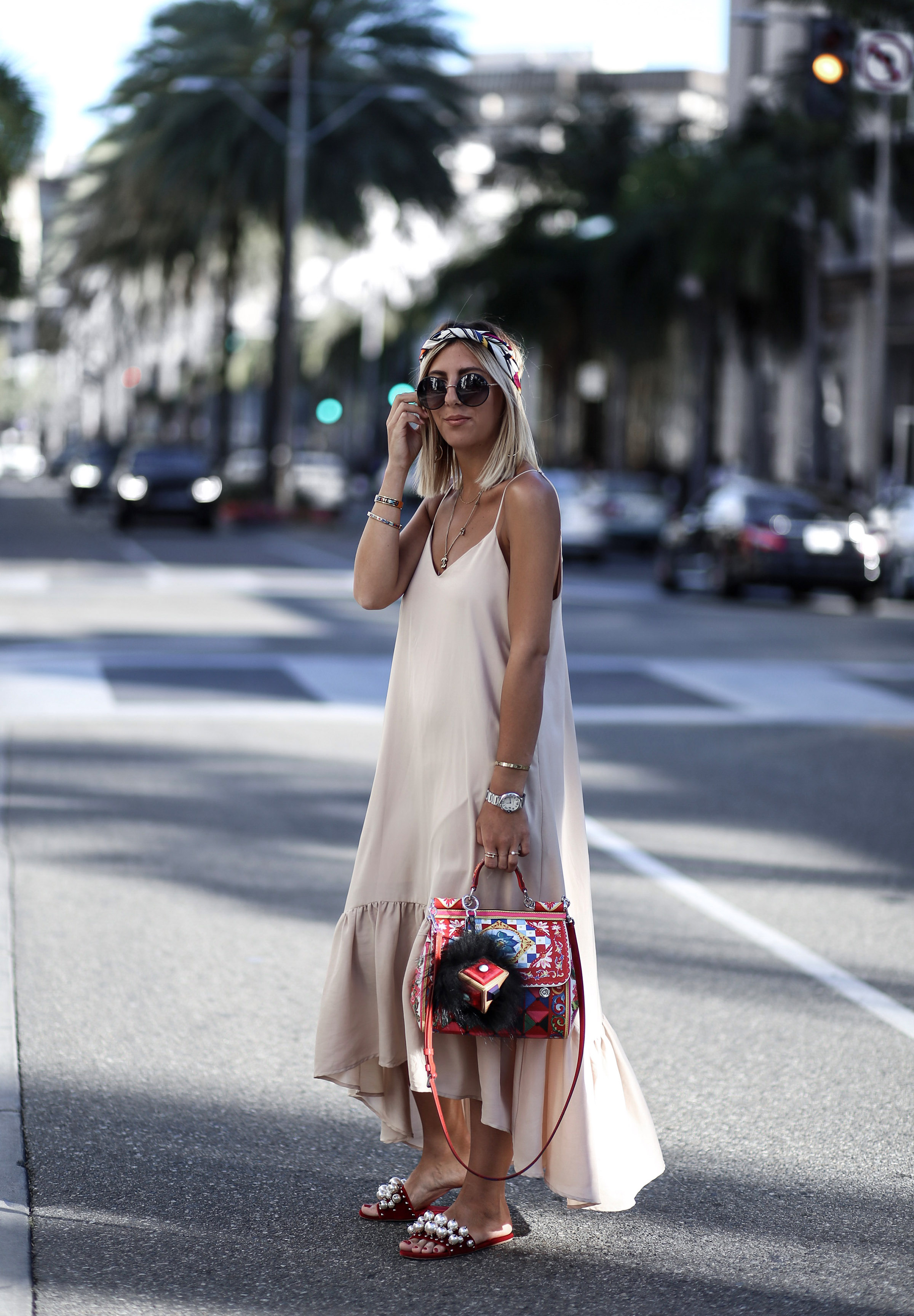 street_style_blogger_los_angeles