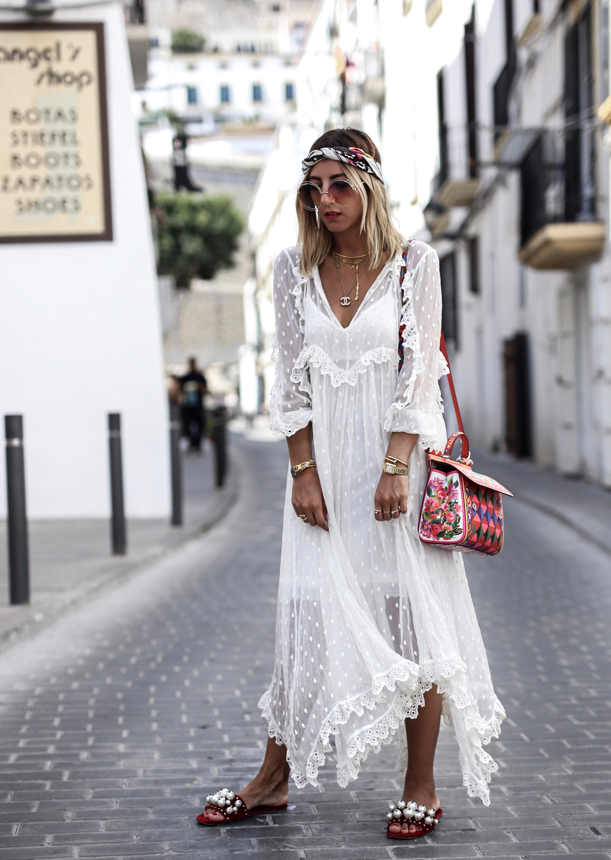 Ibiza_zimmermann_dress_netaporter