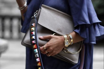 chloé_faye_fendi_strap_cartier_watch