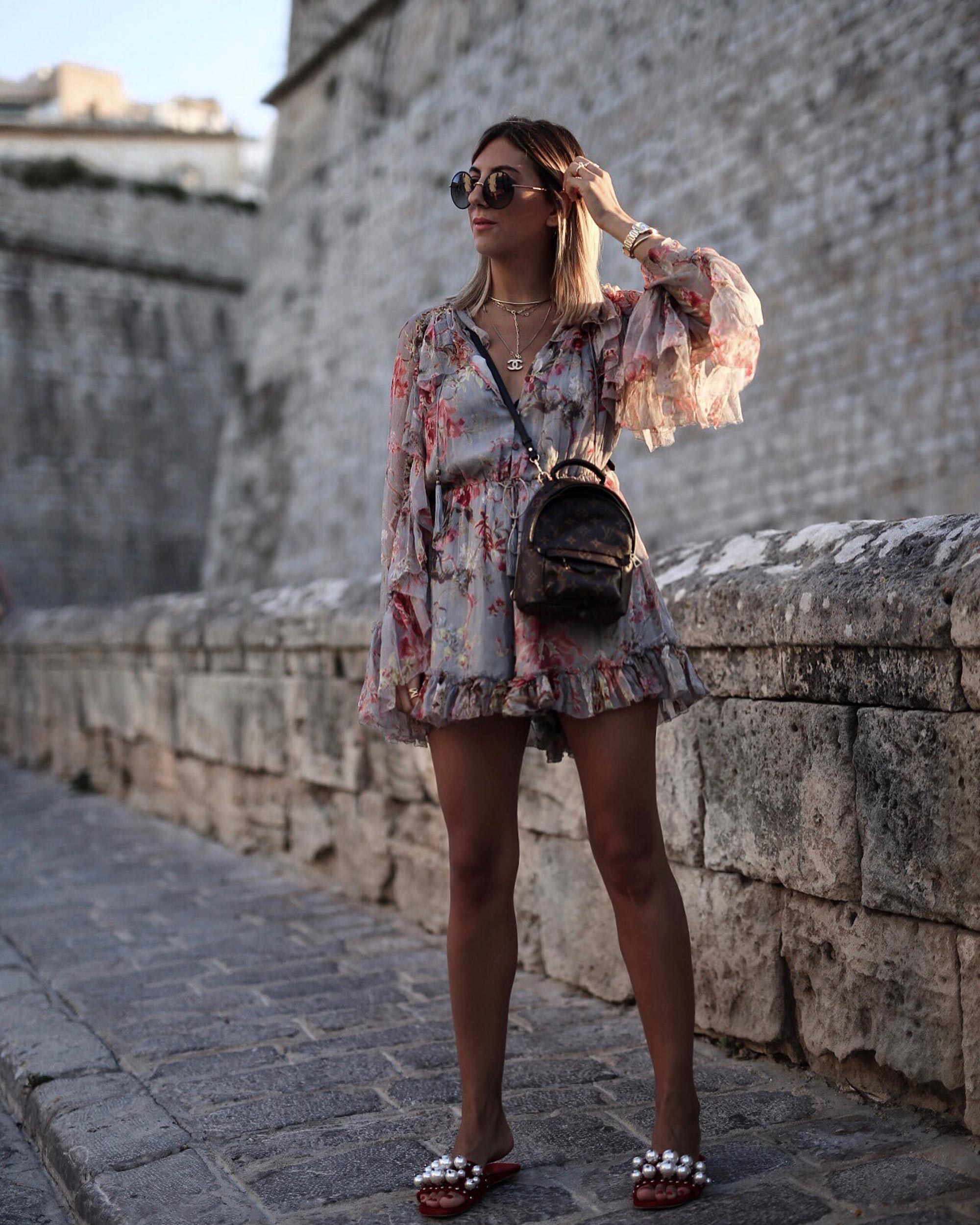 Zimmermann_Playsuit_Ibiza