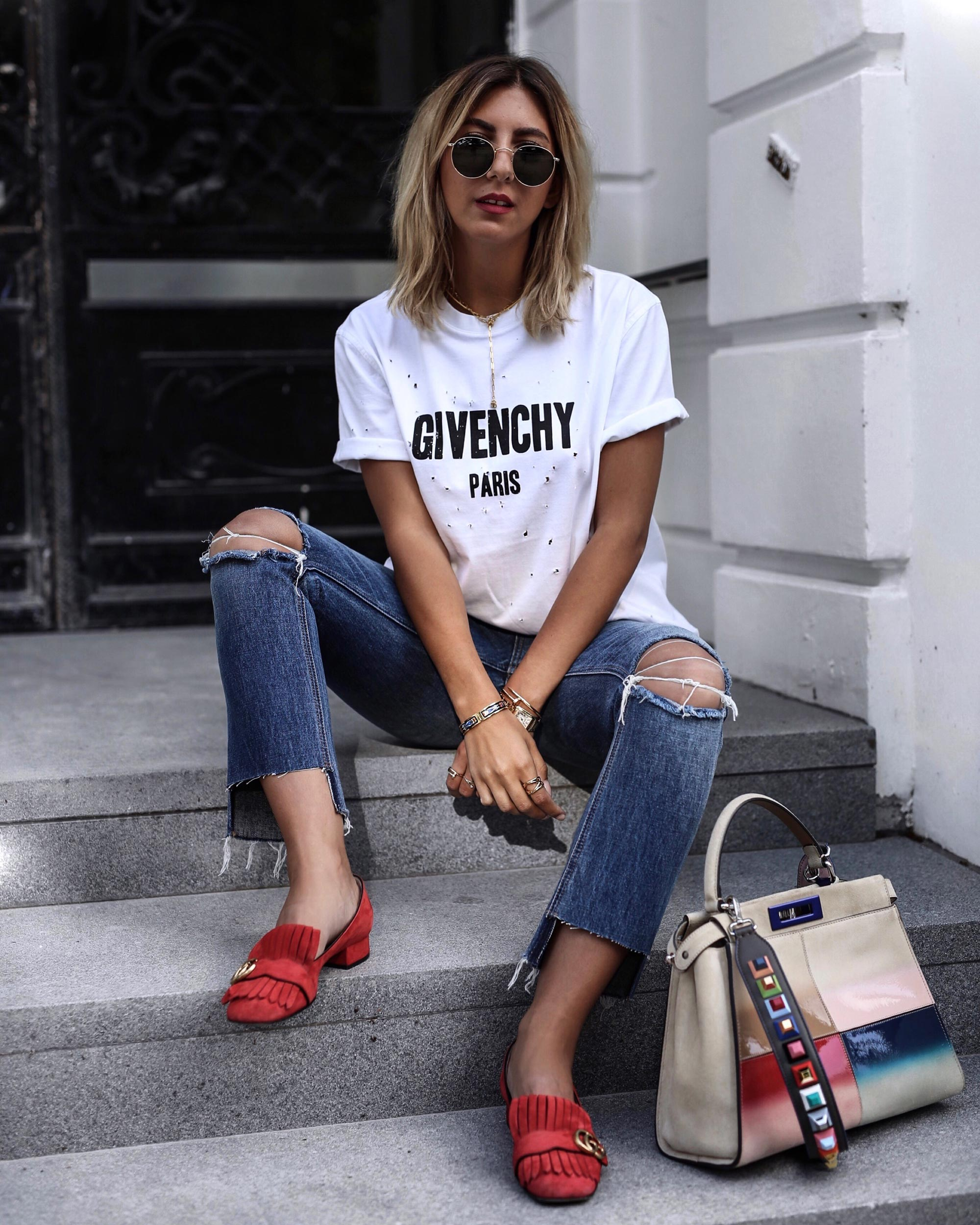 givenchy_statement_shirt