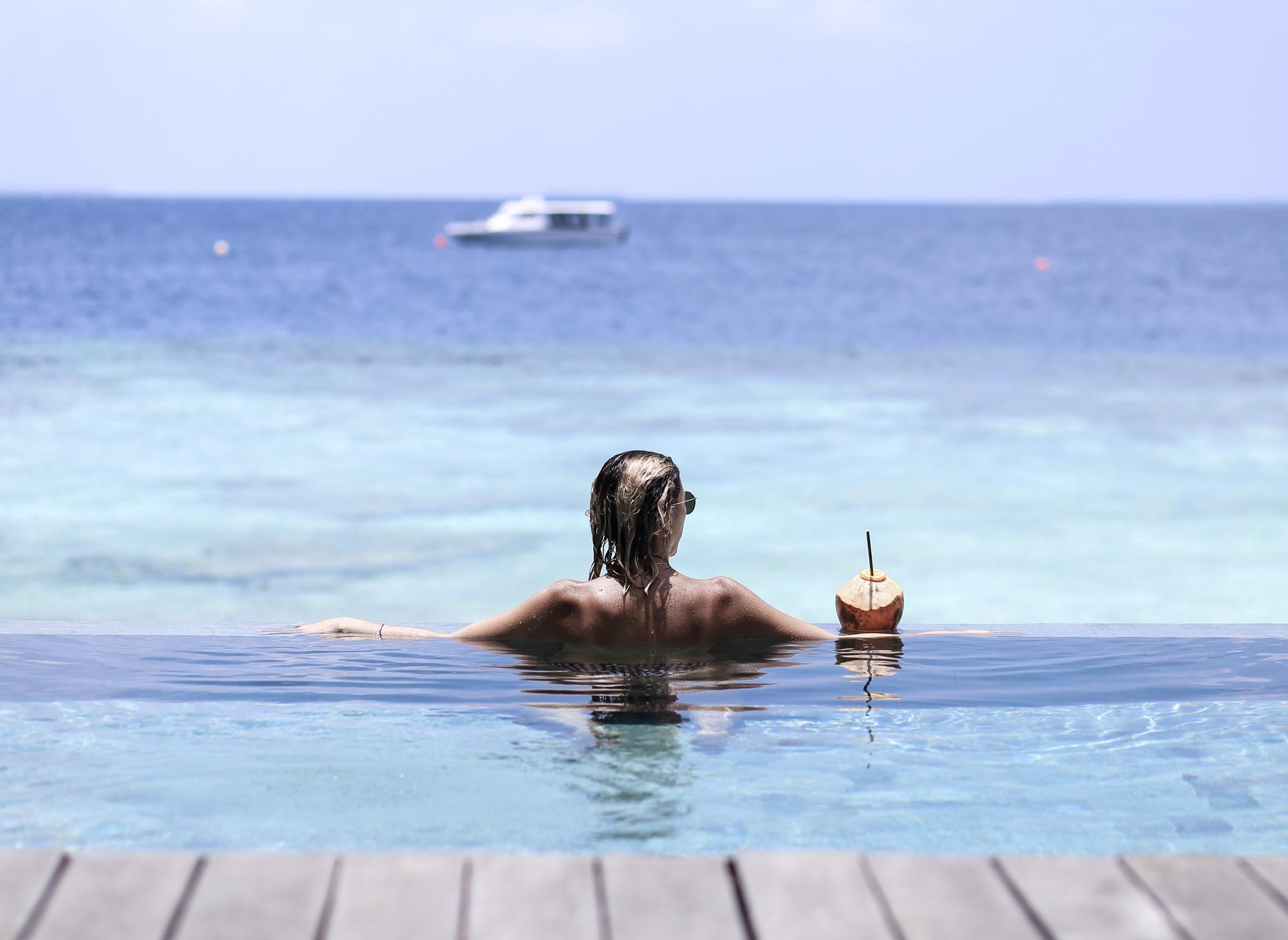 park_hyatt_maldives_1