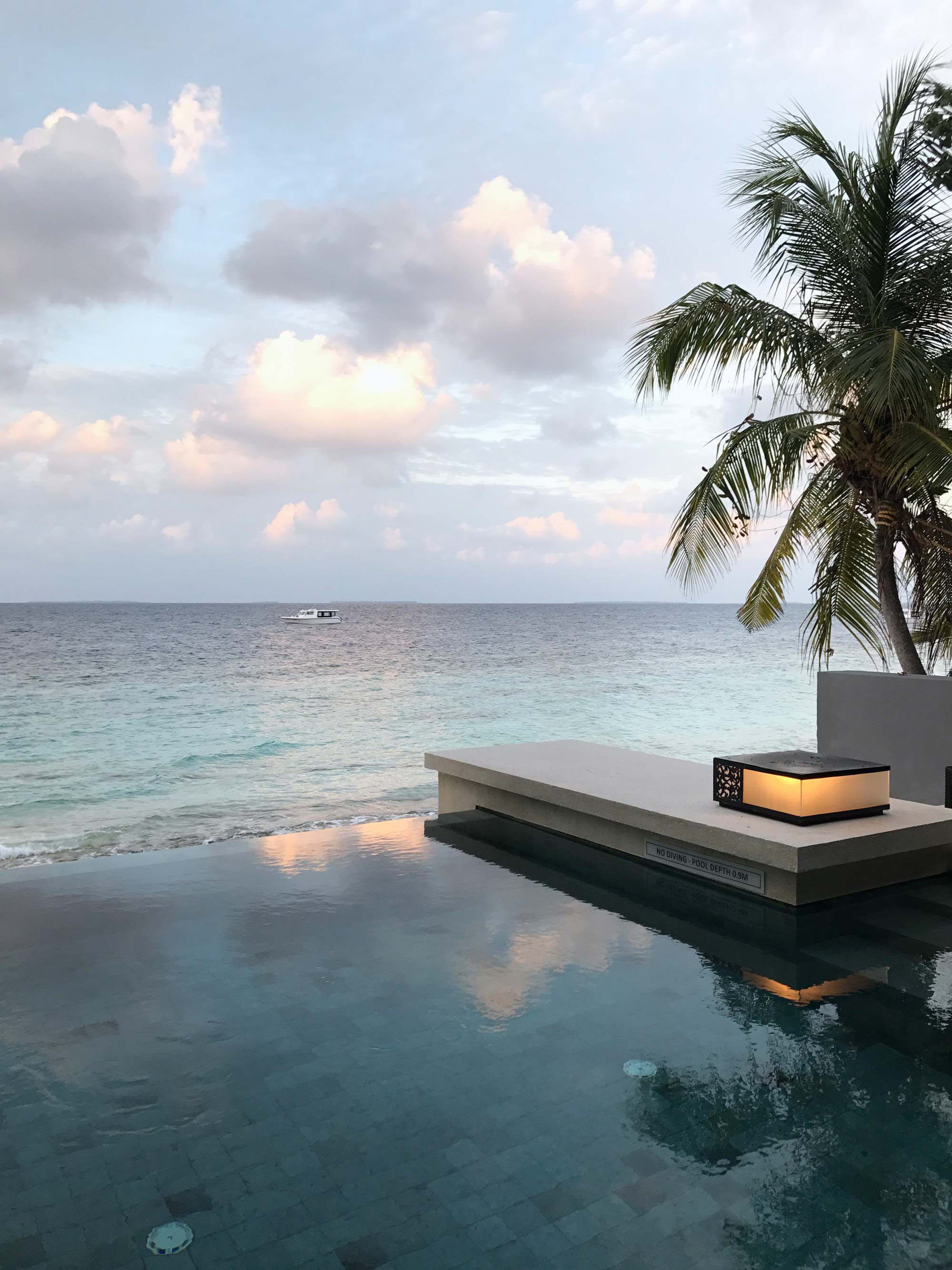 park_hyatt_maldives_8