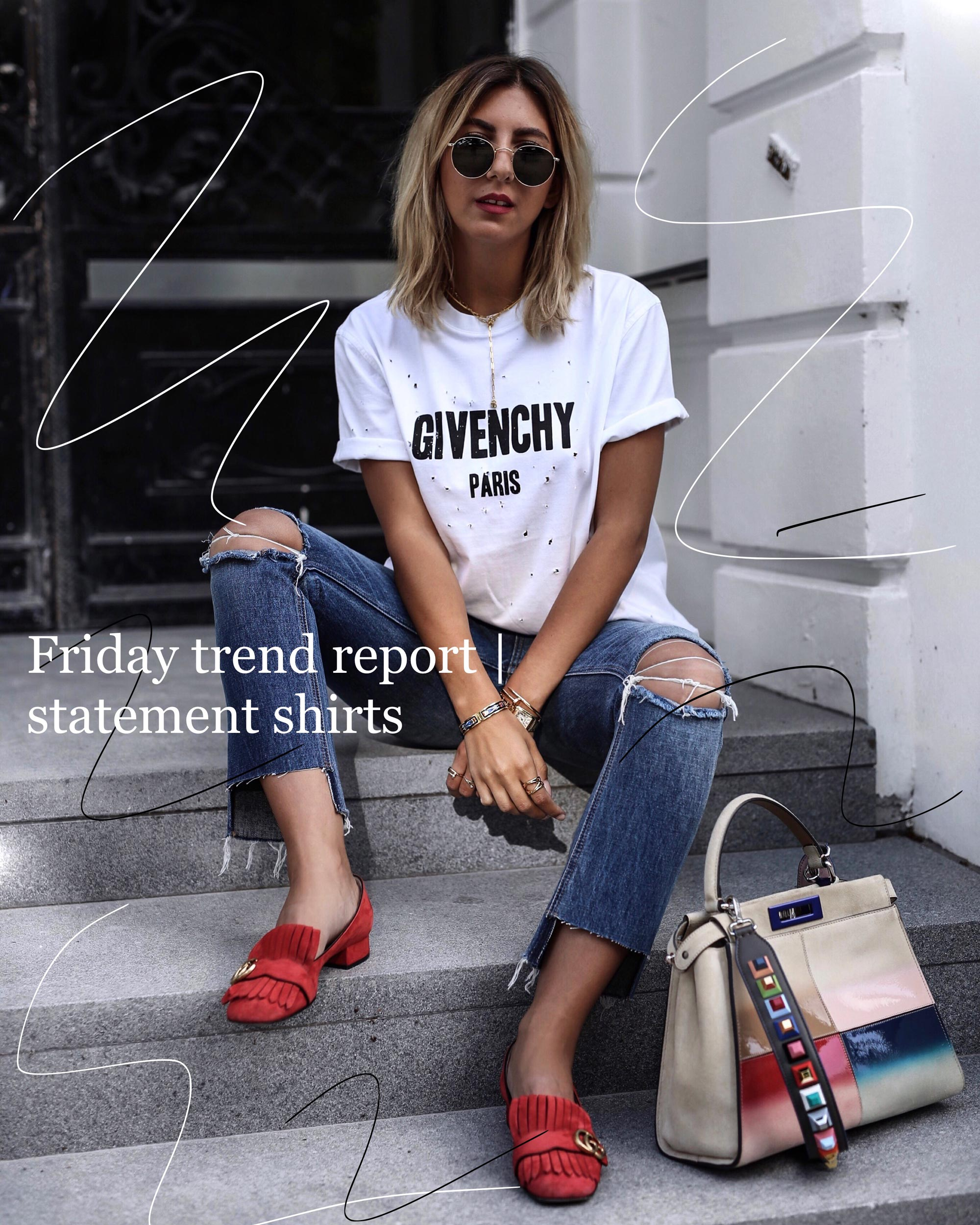 statement-shirts