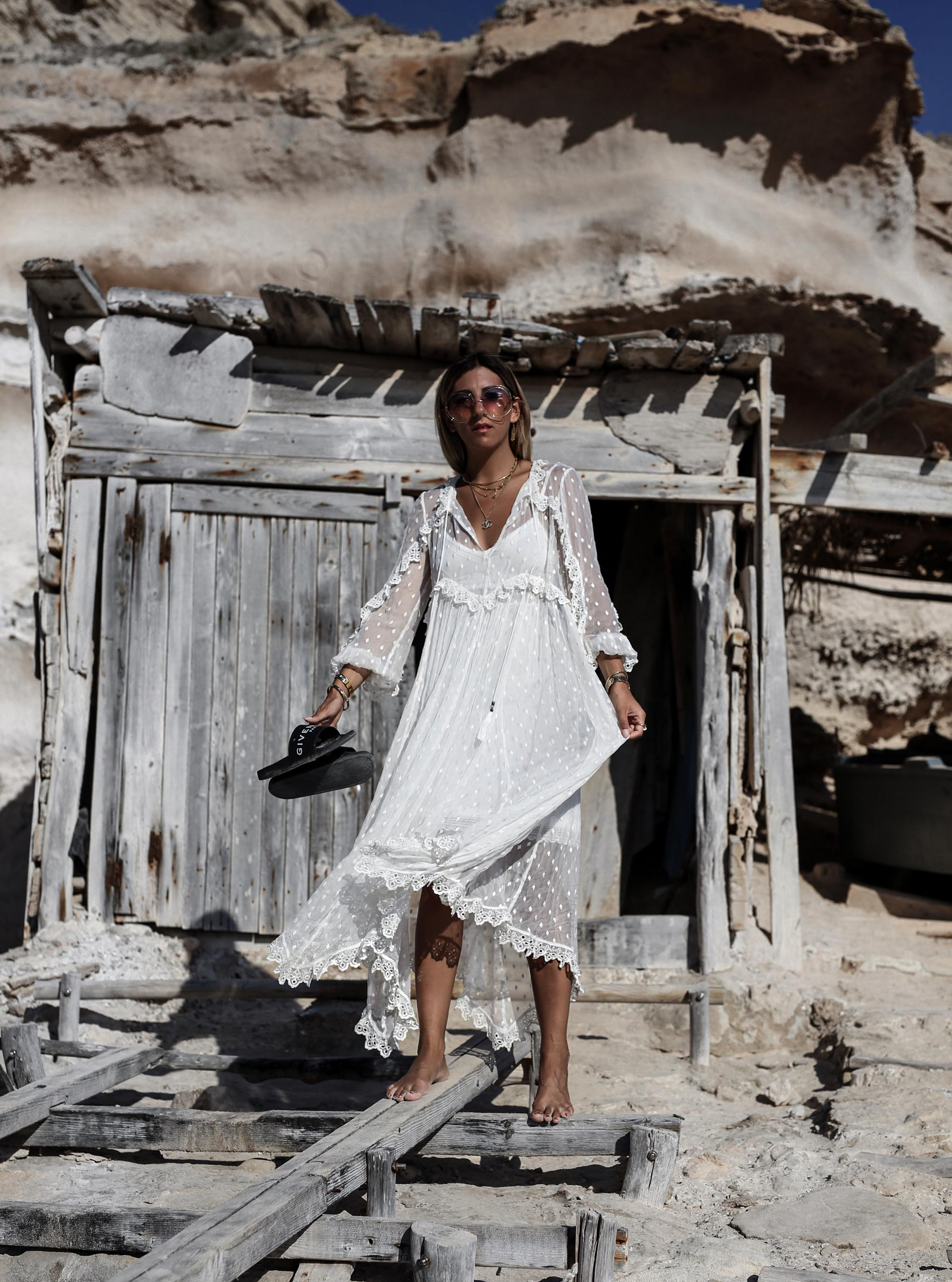 zimmermann_dress_formentera_cala_des_mort