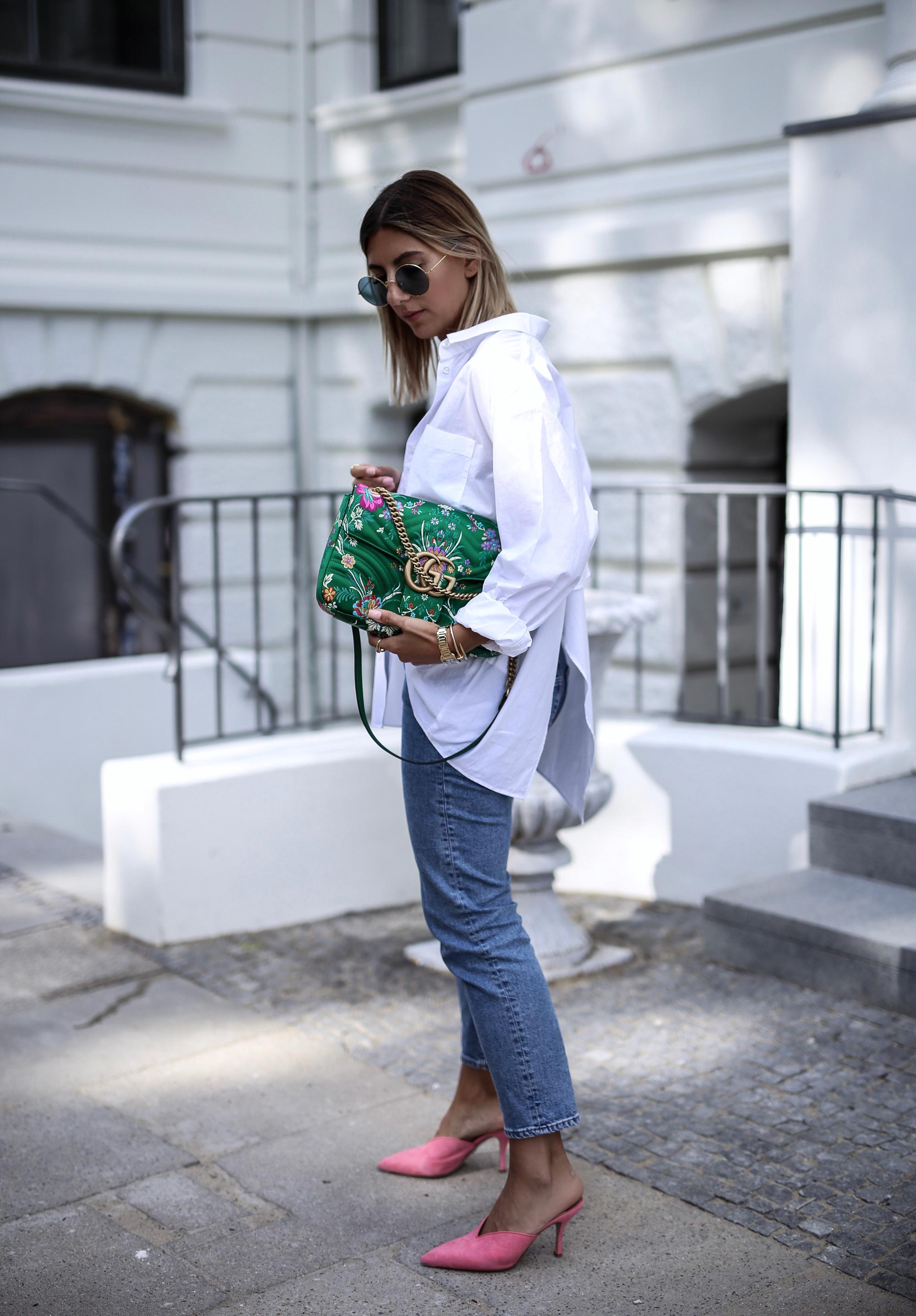 fashion_blogger_aylin_koenig