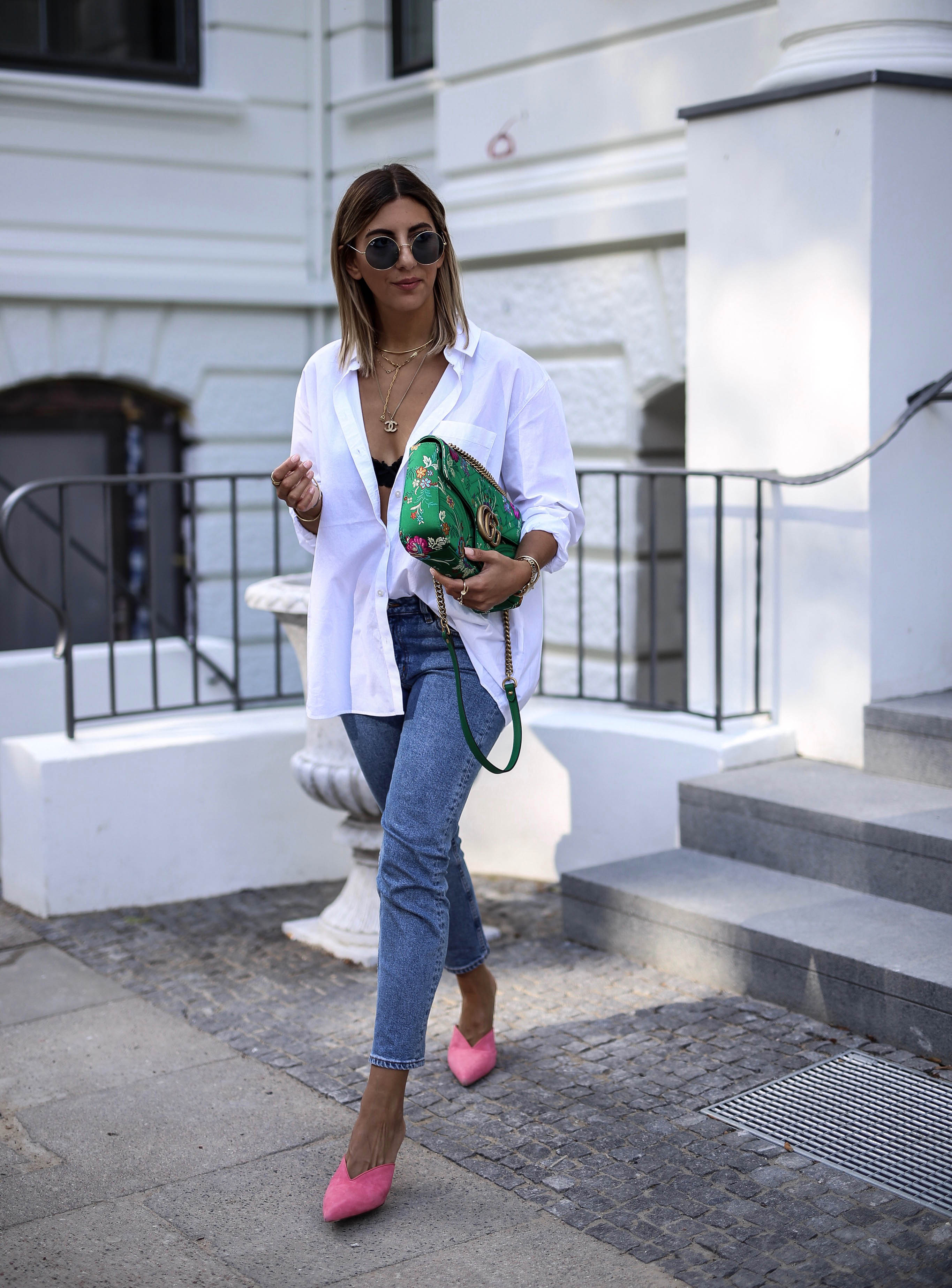 street_style_gucci_marmont