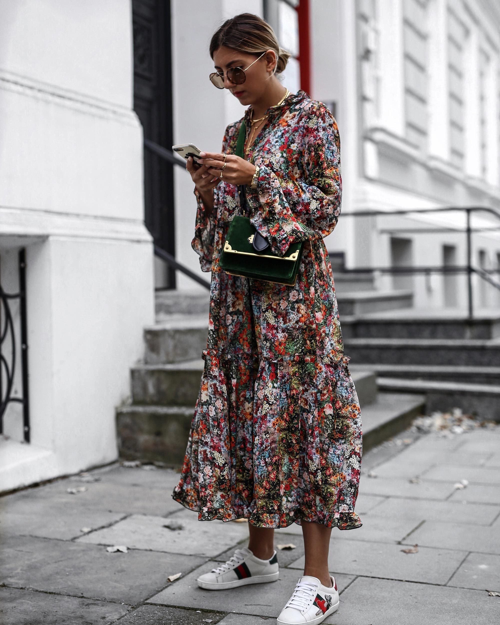H&M_floral_dress_Aylin_Koenig