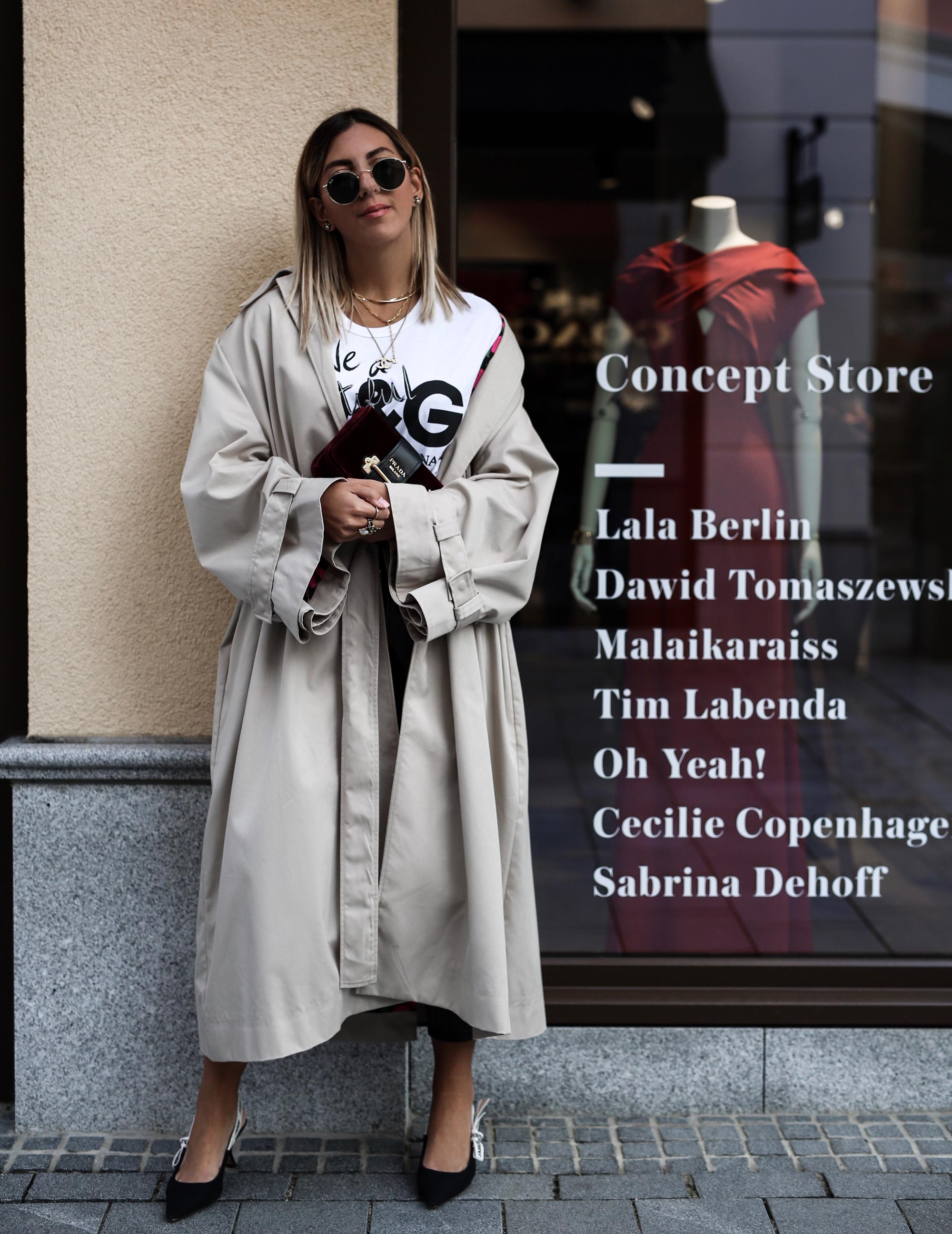 Insider_concept_store