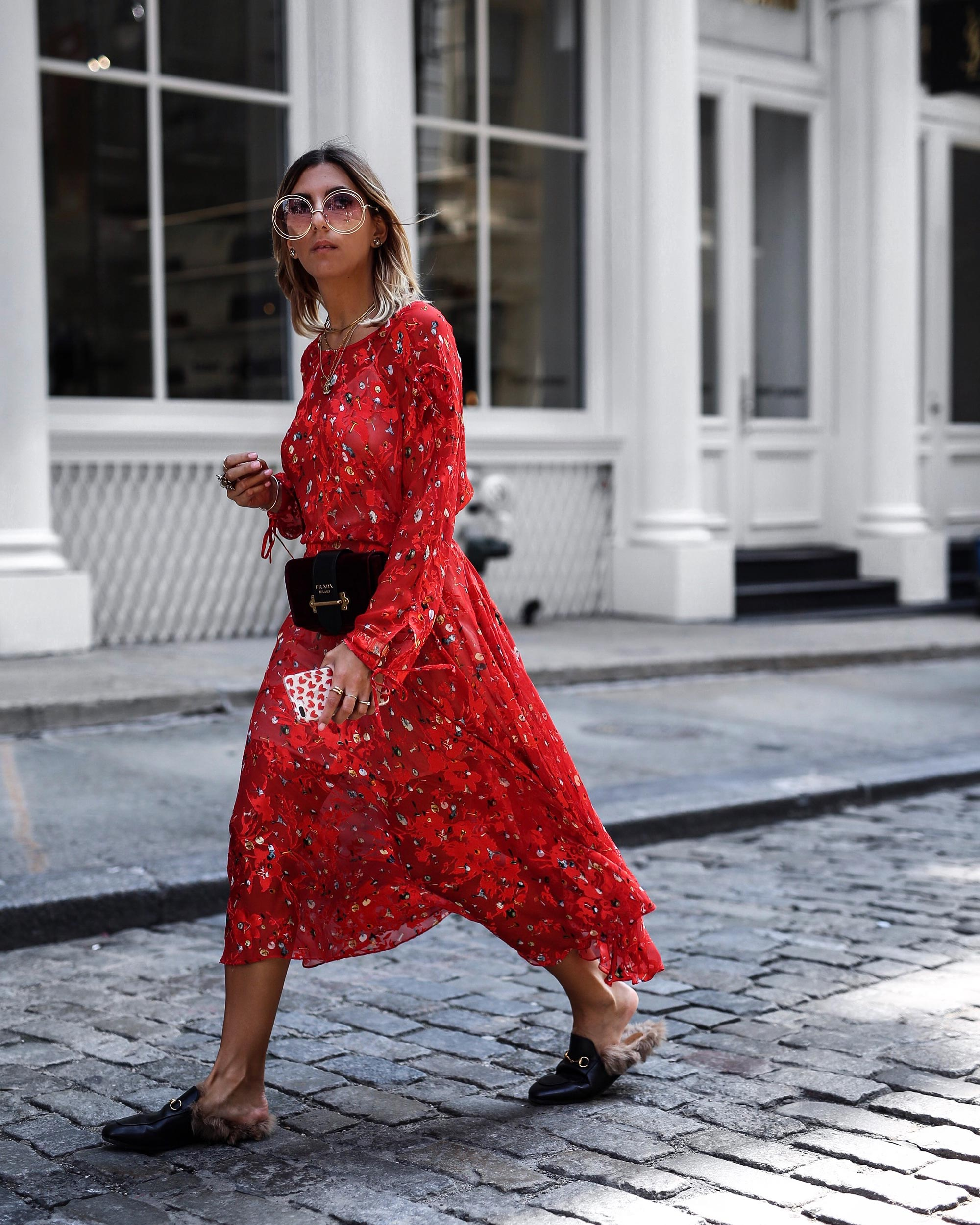 preen_by_thornton_dress_Street_style